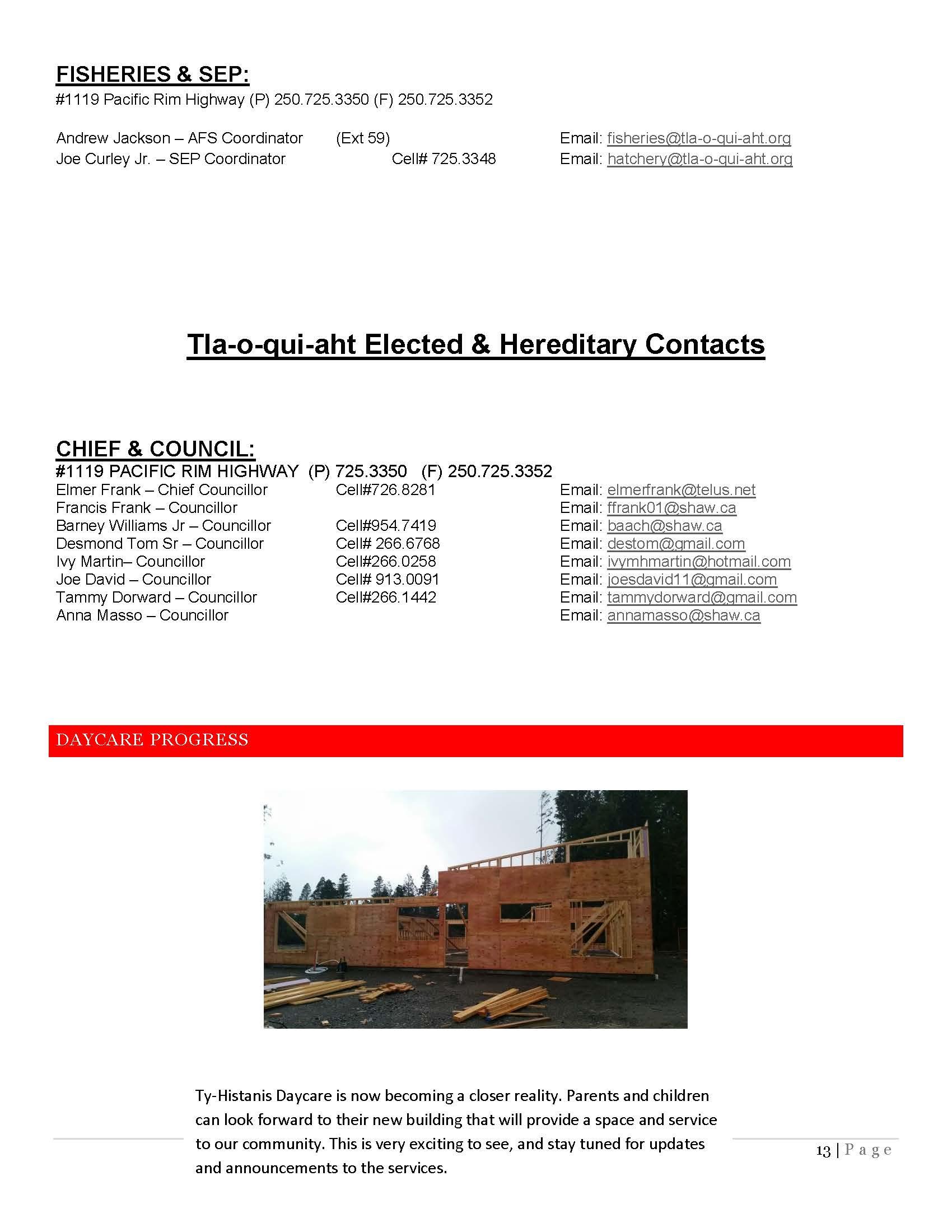 TFN Bulletin March 15-2017_Page_13.jpg