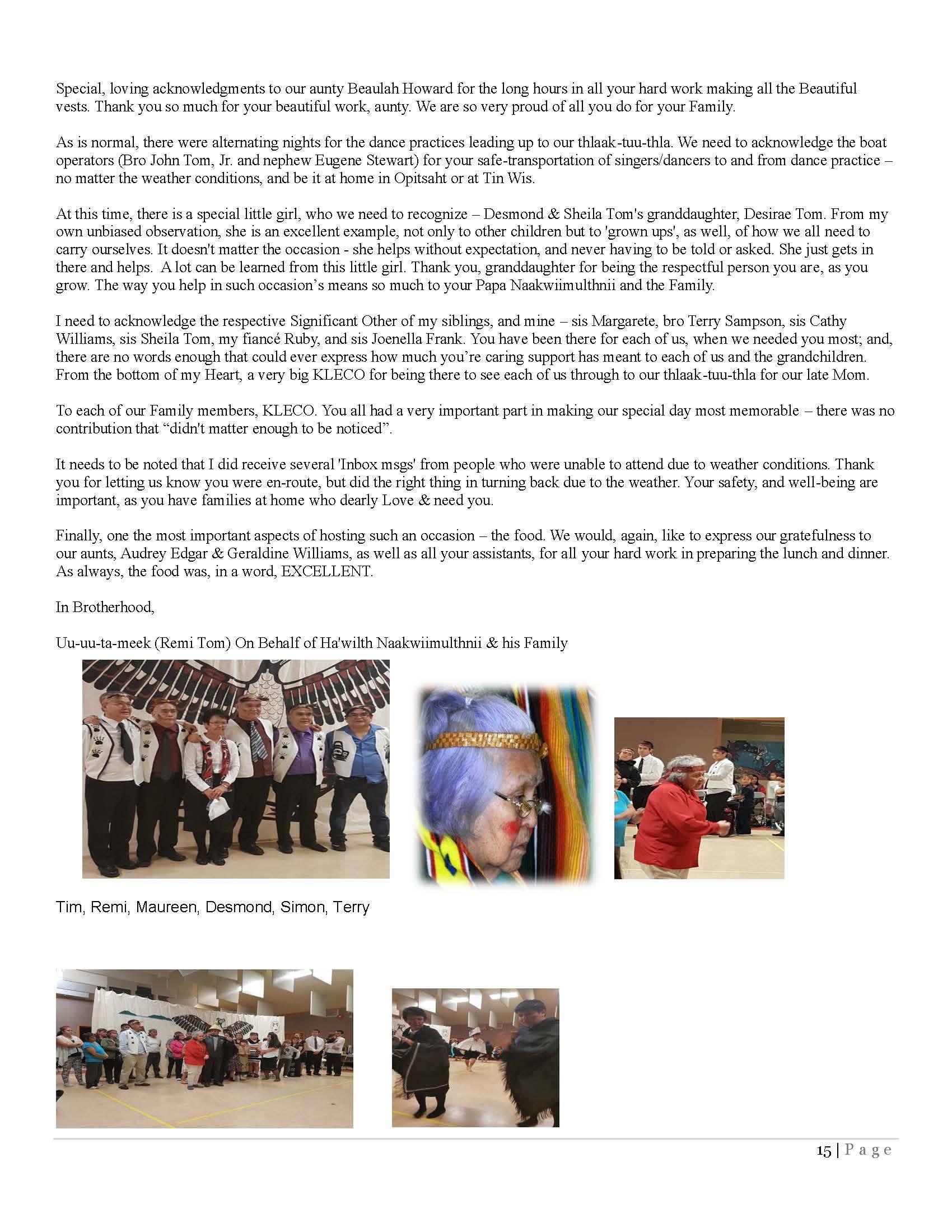 TFN Bulletin March 15-2017_Page_15.jpg