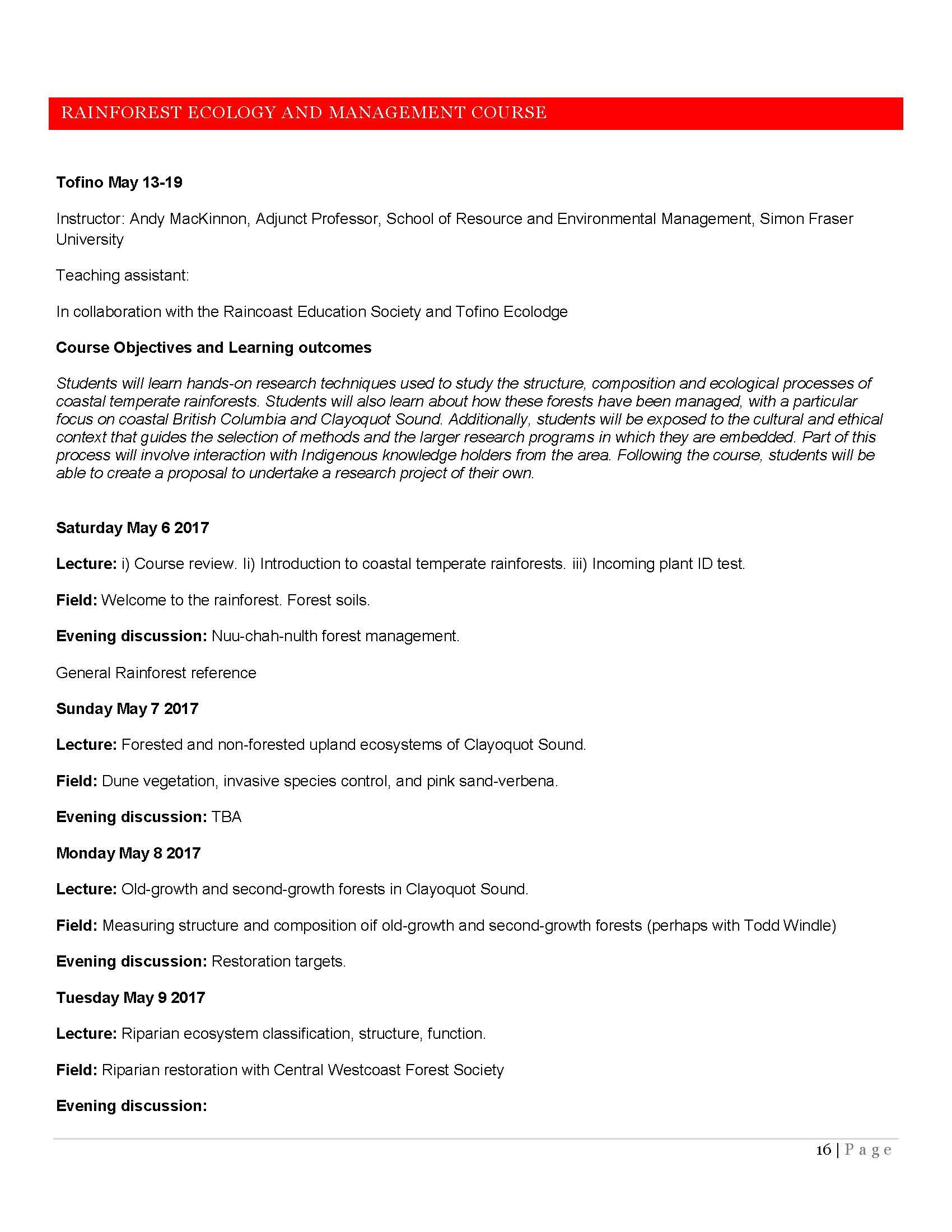 TFN Bulletin March 15-2017_Page_16.jpg