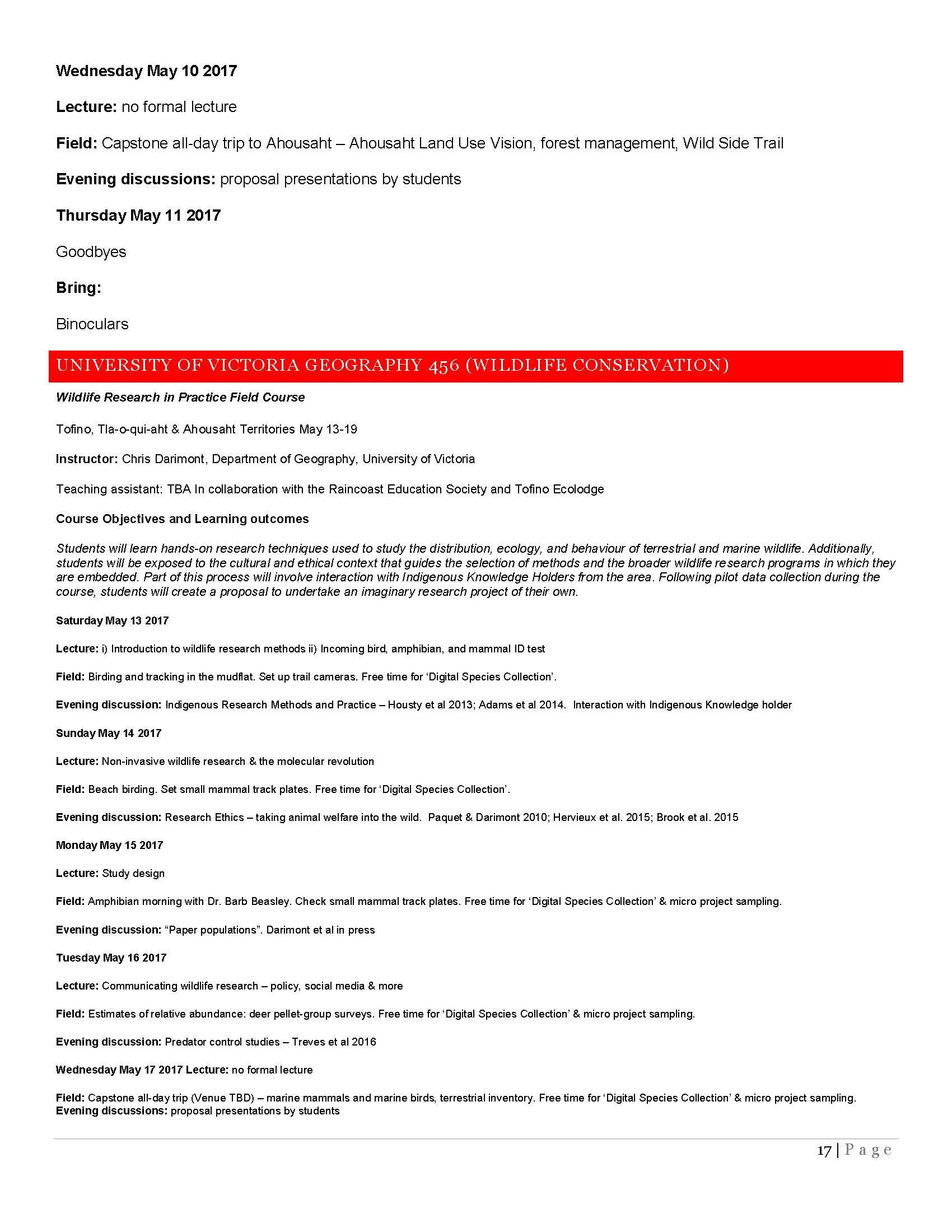 TFN Bulletin March 15-2017_Page_17.jpg