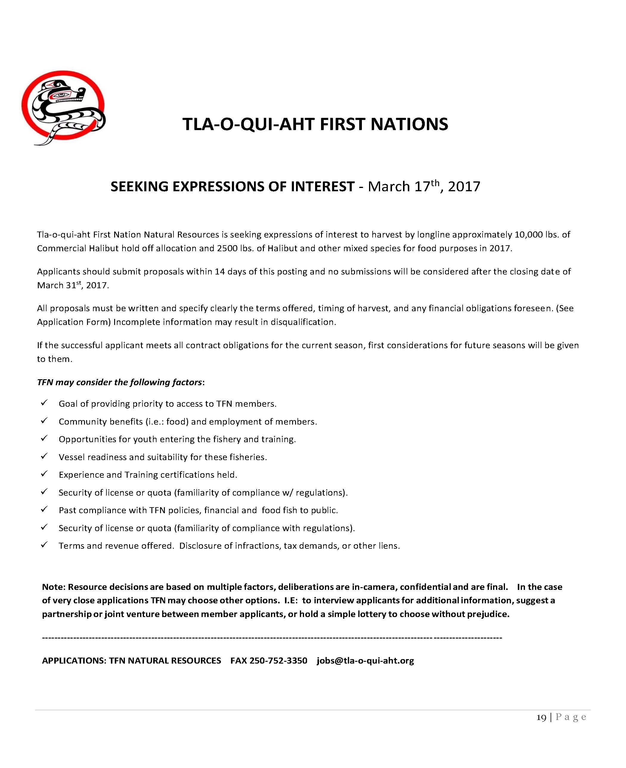 TFN Bulletin March 15-2017_Page_19.jpg