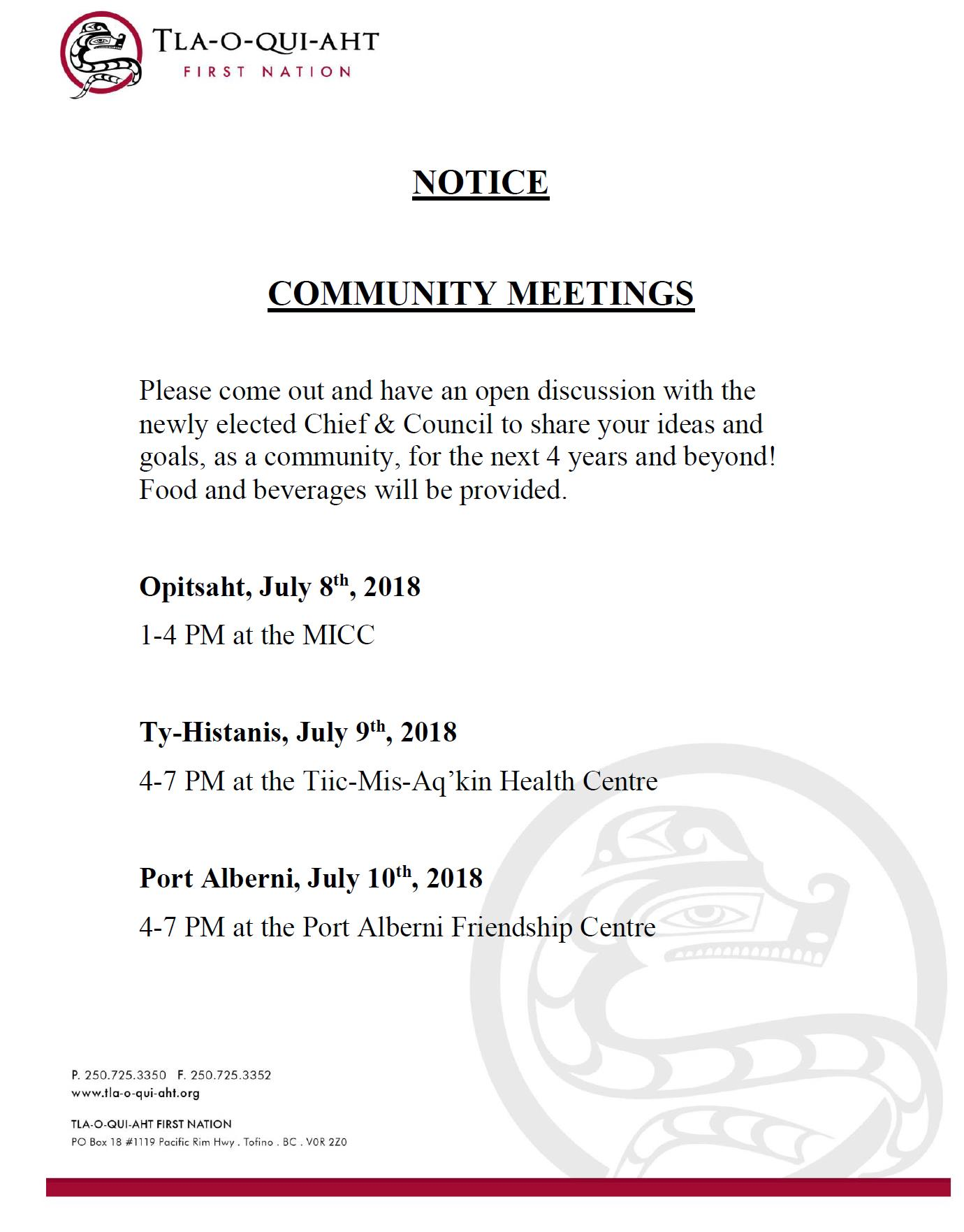 Community Meeting Notices July 8-10.jpg