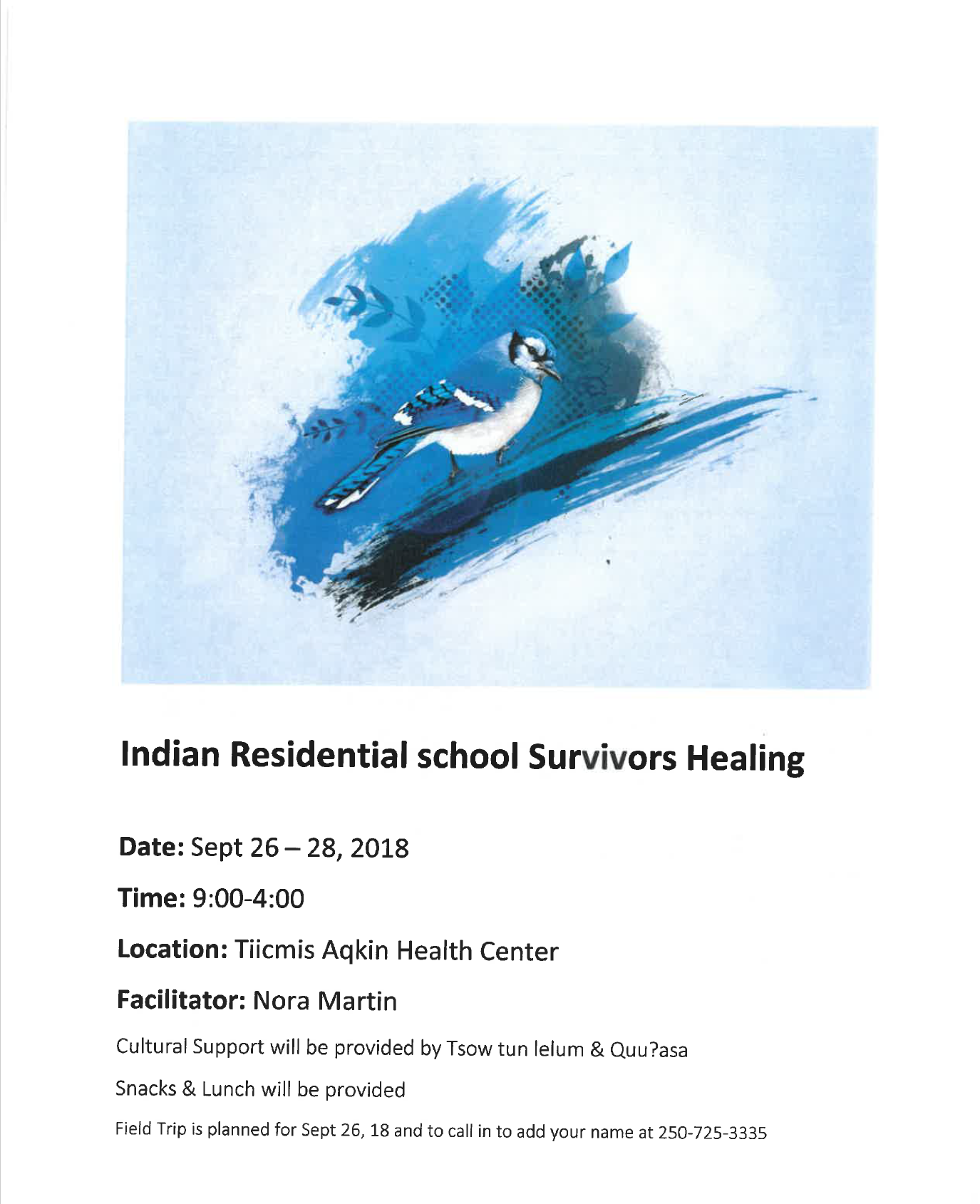 Res School Healing Sept 26.PNG