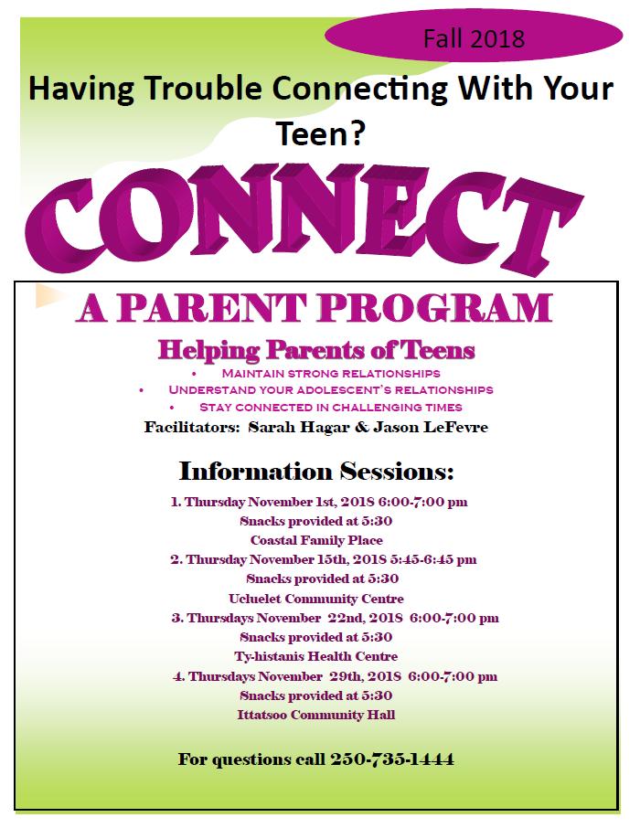 Connect a Parent Program.PNG