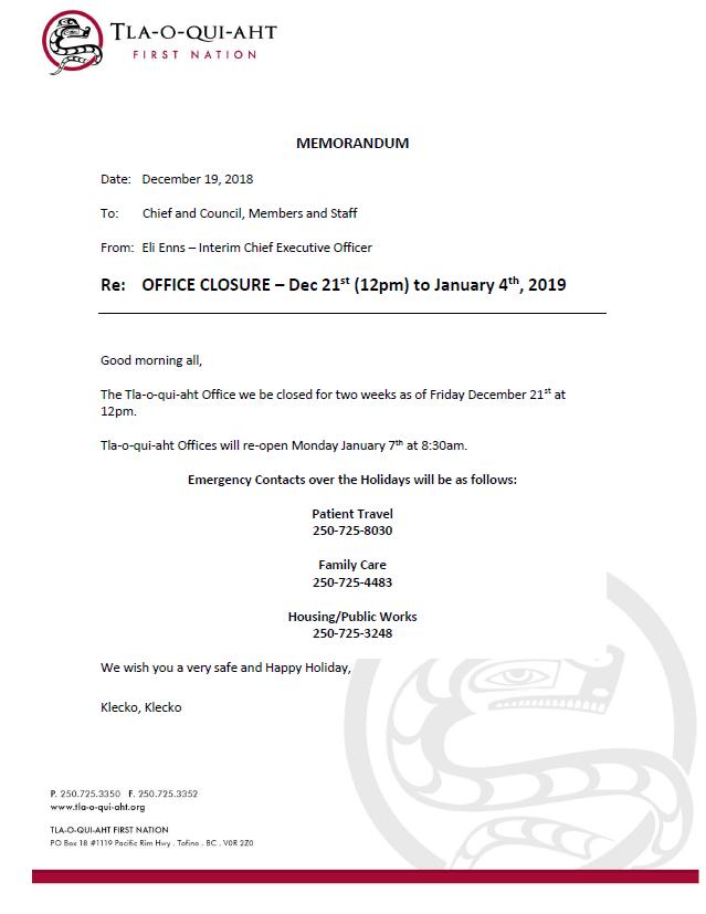 Office Closure Dec 2018.PNG