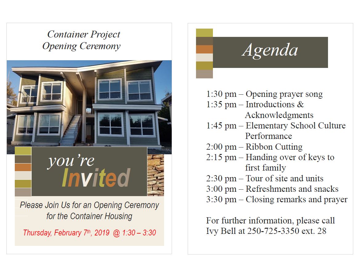 Container Project Opening Ceremonies - 7Feb2019.PNG