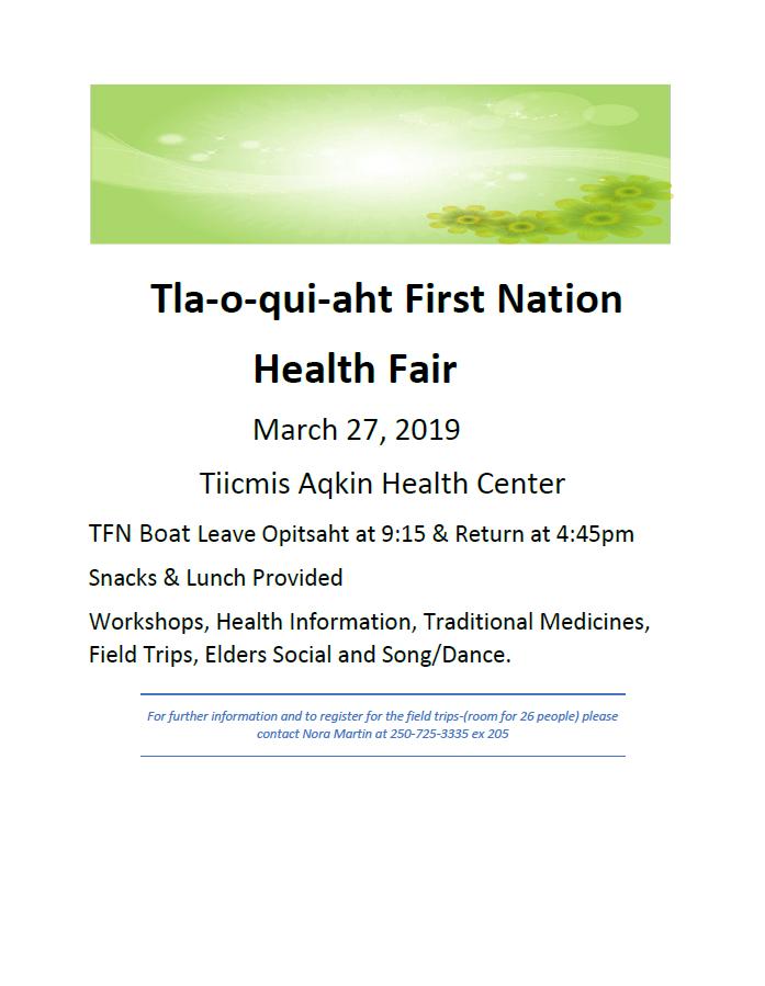 Health Dept.PNG