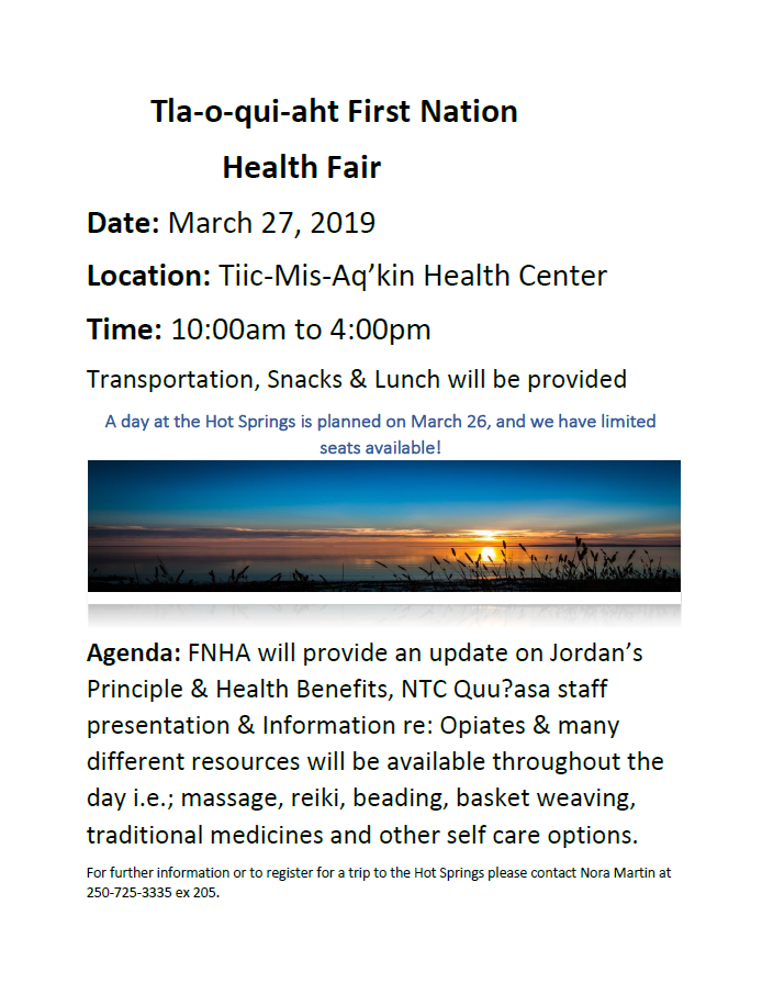 Health Fair.PNG