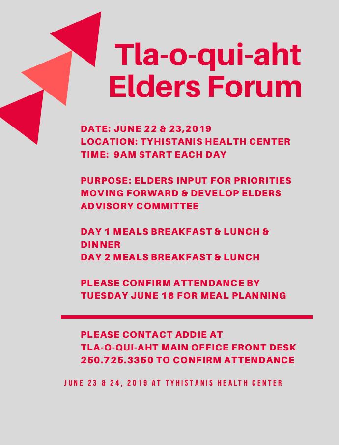 Elders.PNG