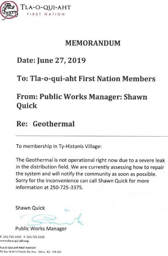 Geothermal in TyHistanis.JPG