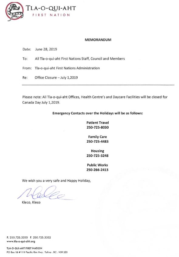 July 1st office closure.JPG