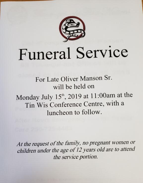 funeral for Oliver.JPG