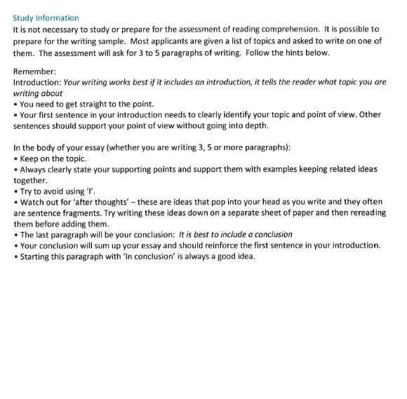 Placement Assistant pg 2.JPG