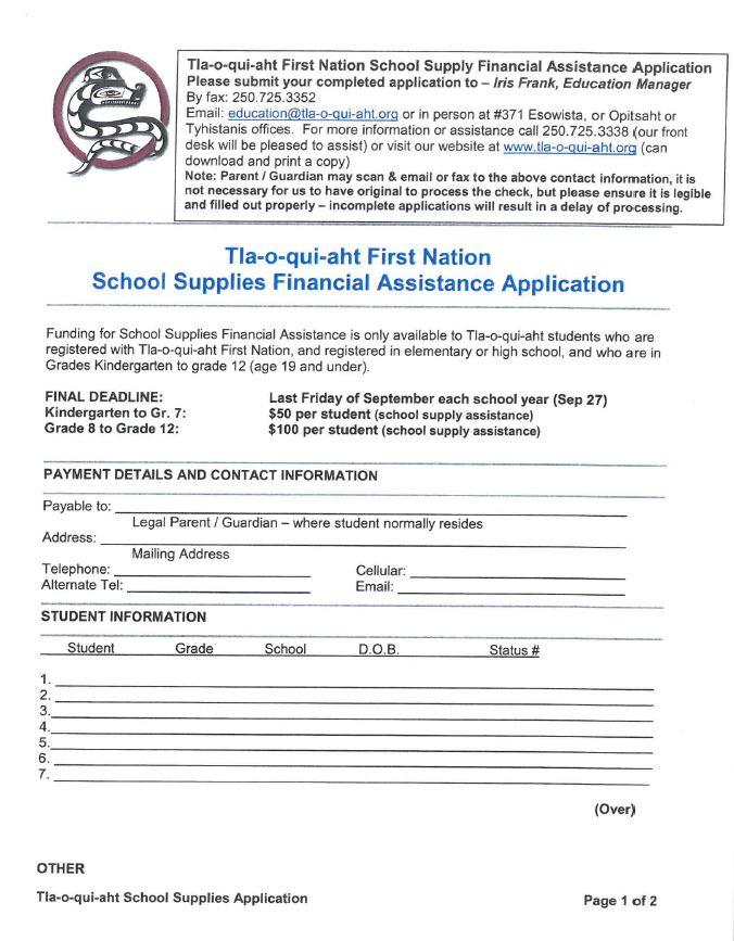 2019 School supplies form 1.JPG