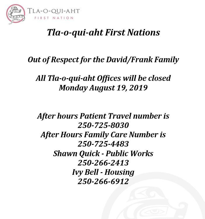 TFN Office closure 08-19-2019.JPG