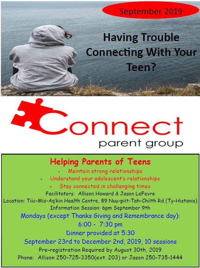 Connect Parent Group.JPG