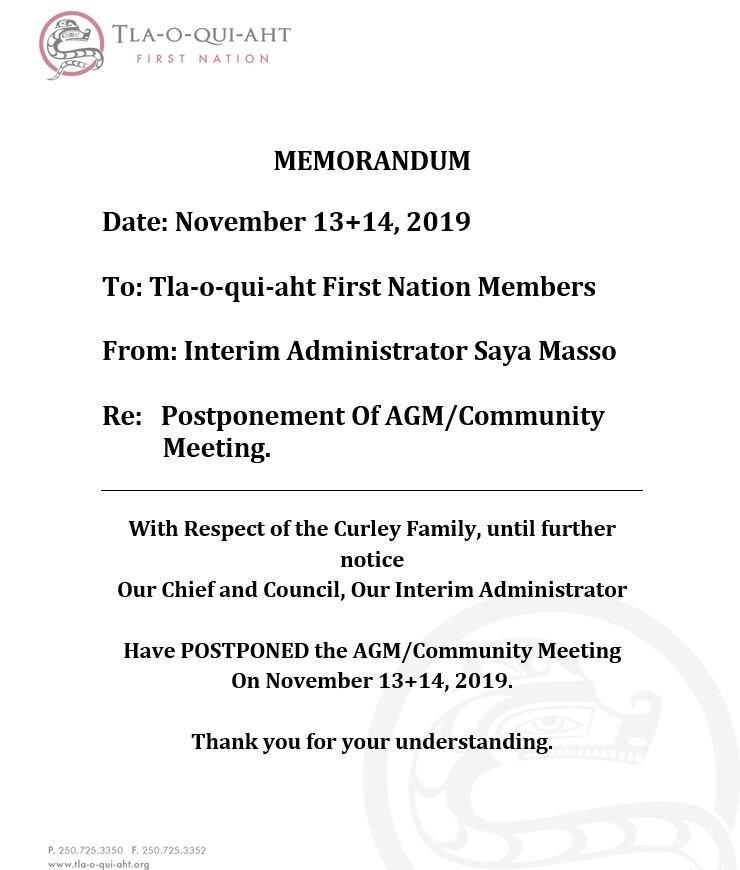 AGM Postponement.JPG