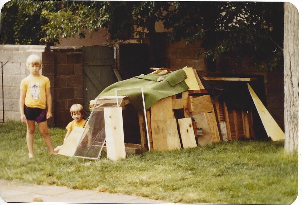 Albuquerque House 1980.jpg