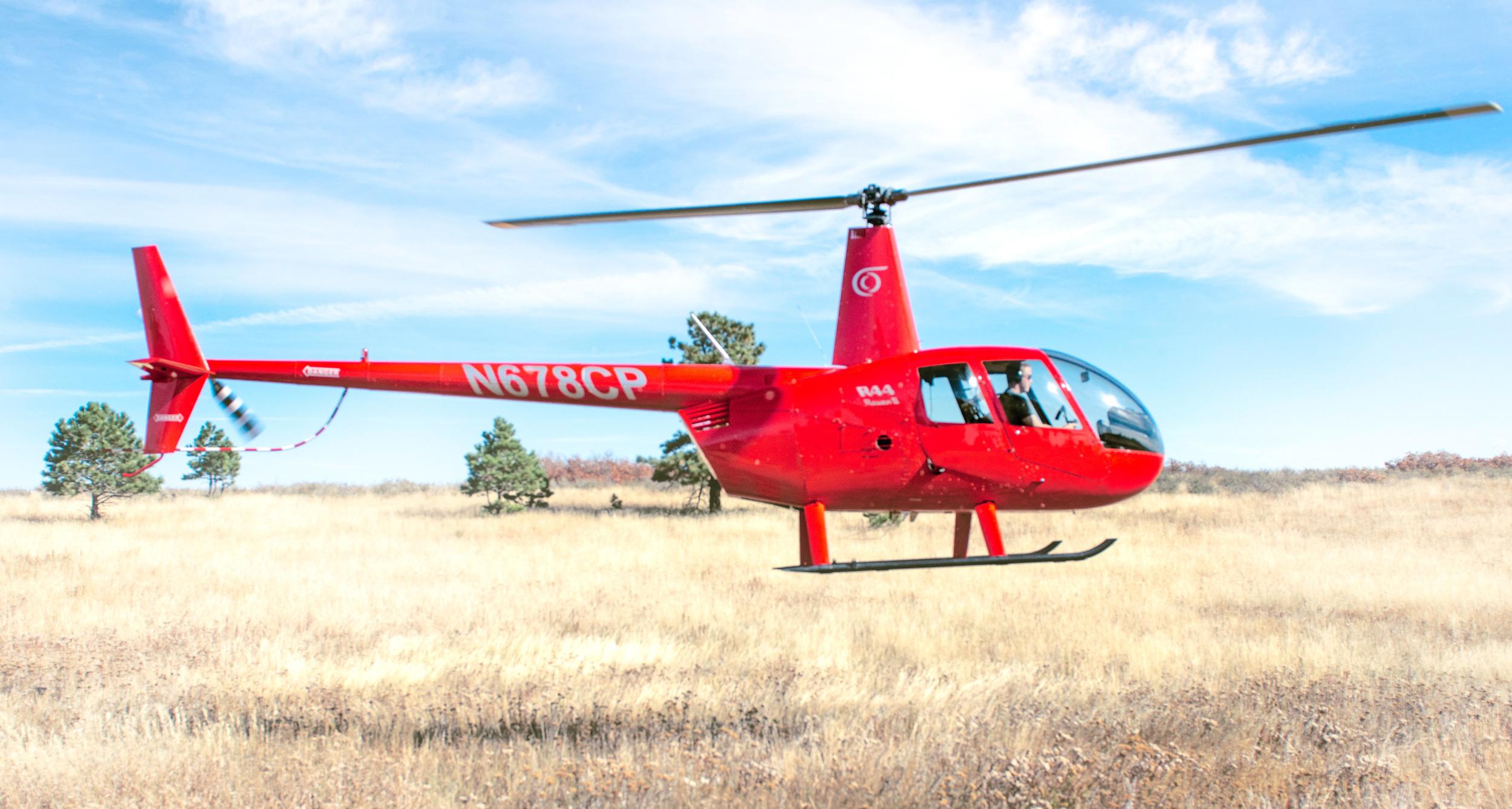 10-18-14-ChaseHelicopter_1.jpg