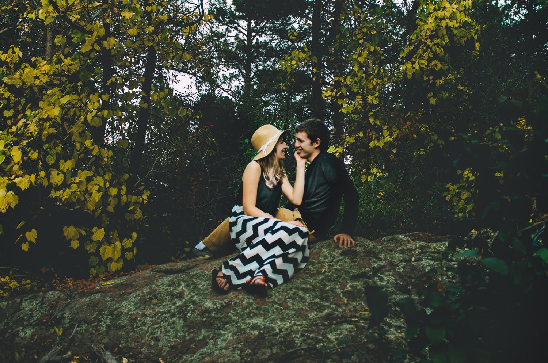 Amy&Jake-Engagements-Blog_-1.jpg