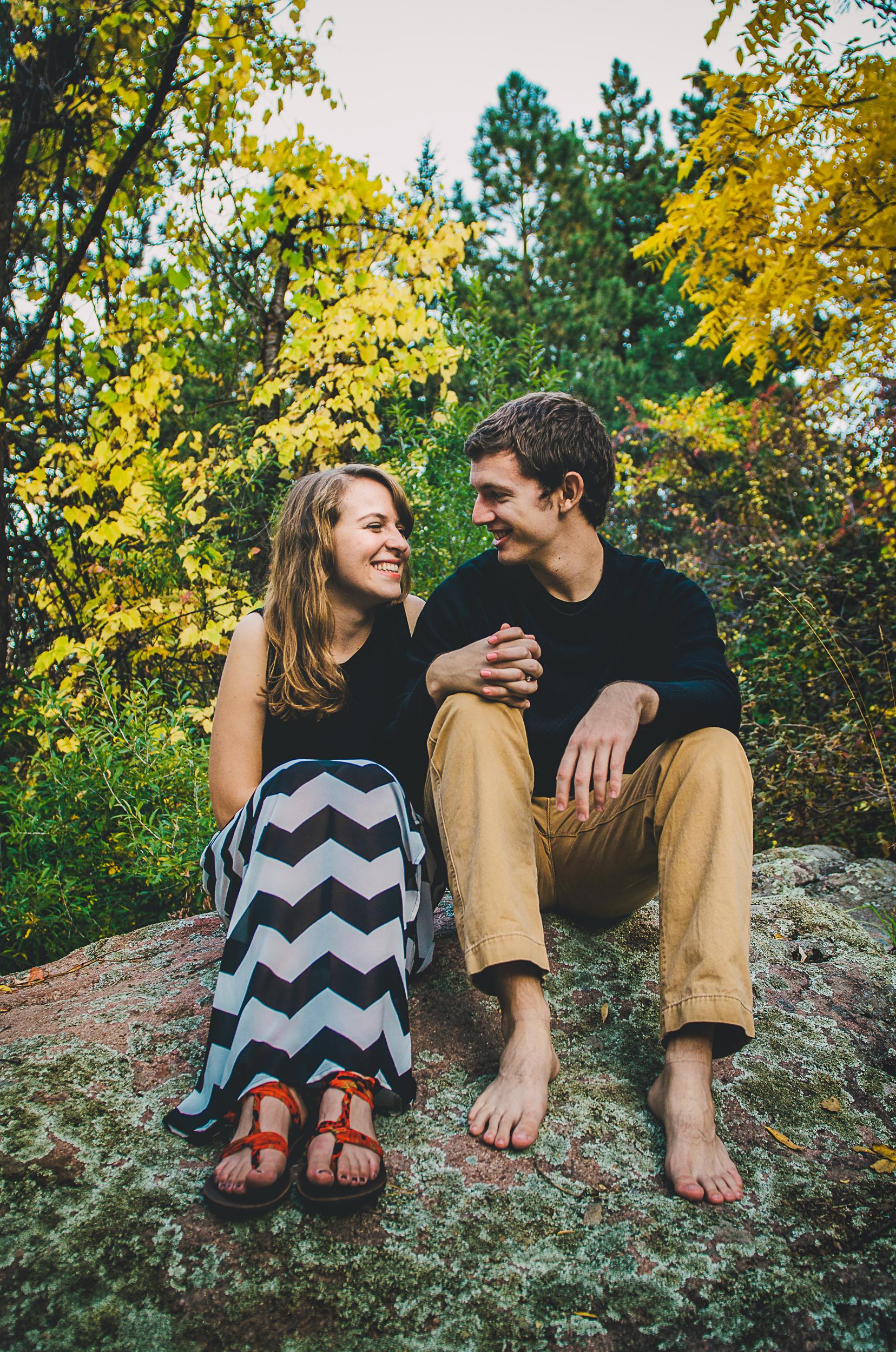 Amy&Jake-Engagements-JPEGS-1-31.jpg