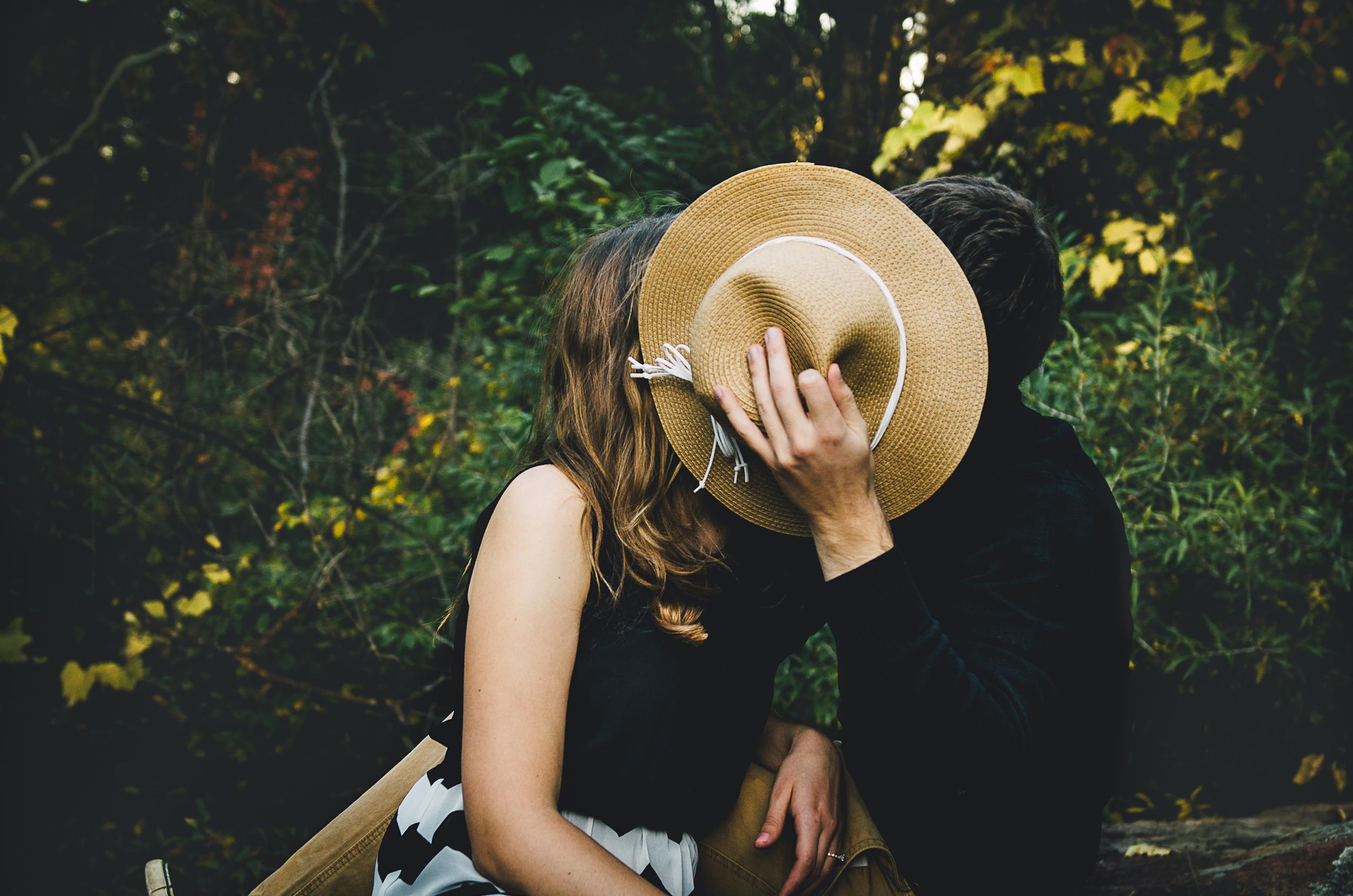 Amy&Jake-Engagements-JPEGS-0898.jpg