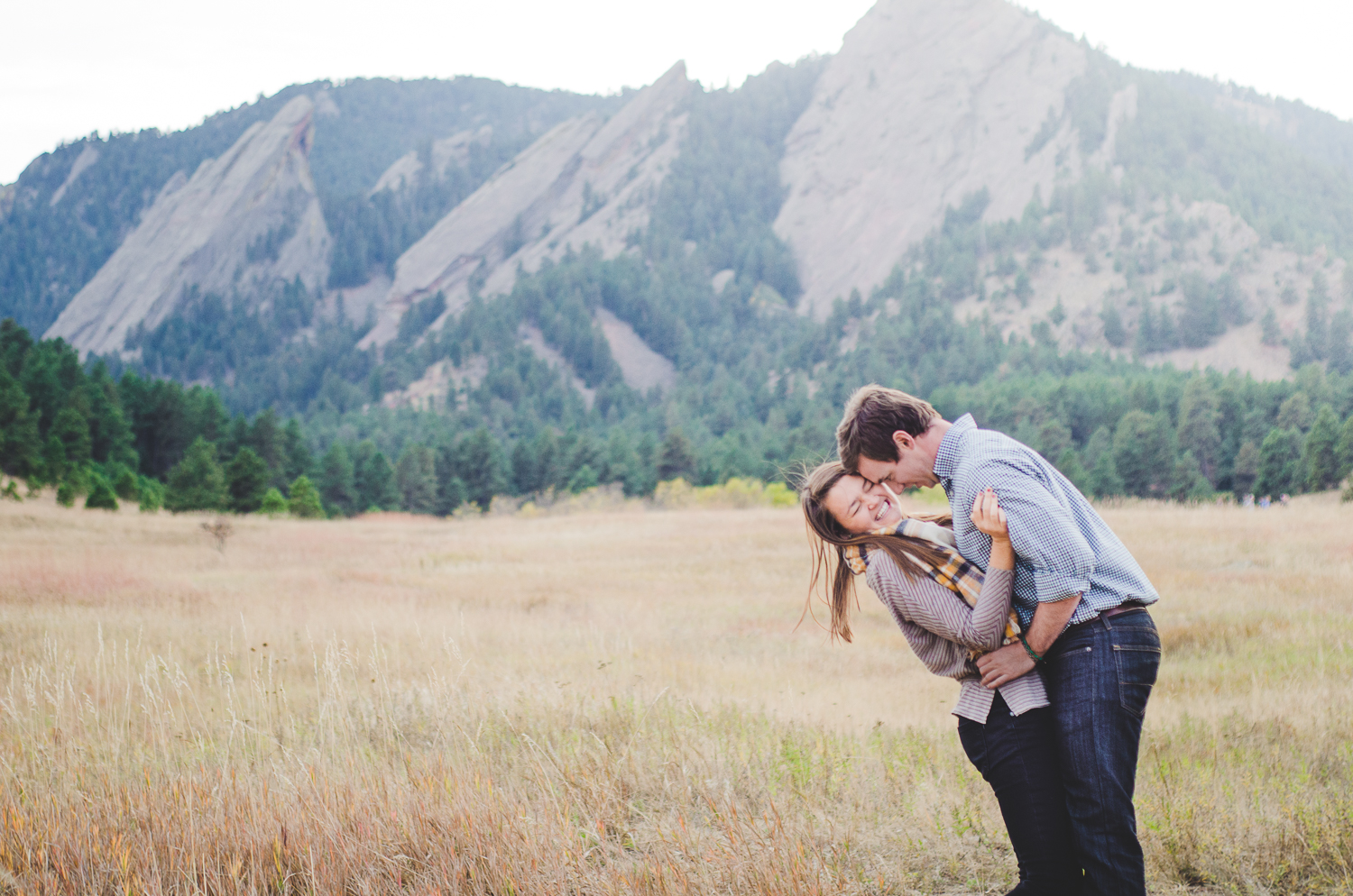 Ann&Beau-Engagements-BLOG-6609.jpg