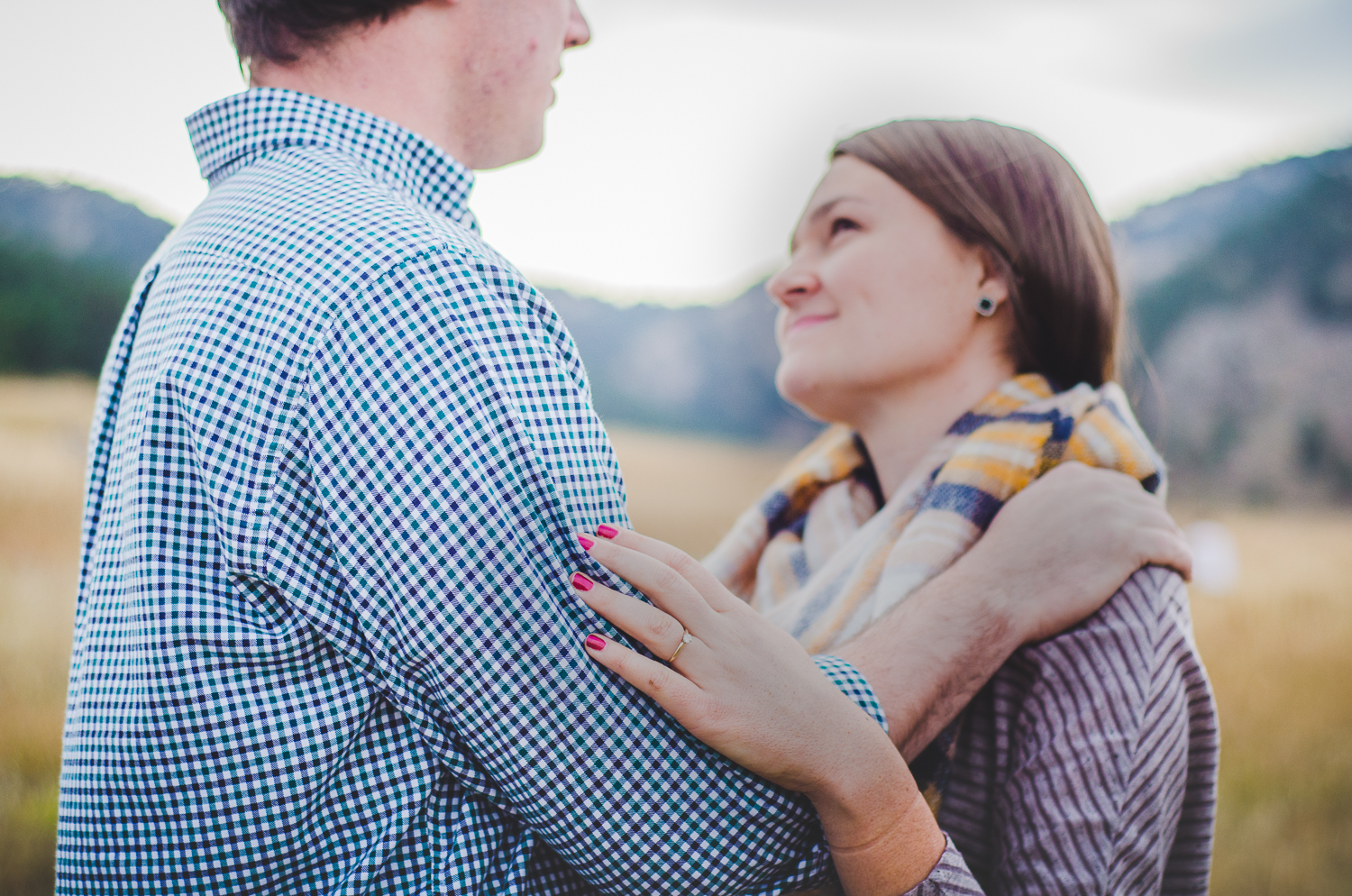 Ann&Beau-Engagements-BLOG-6664.jpg