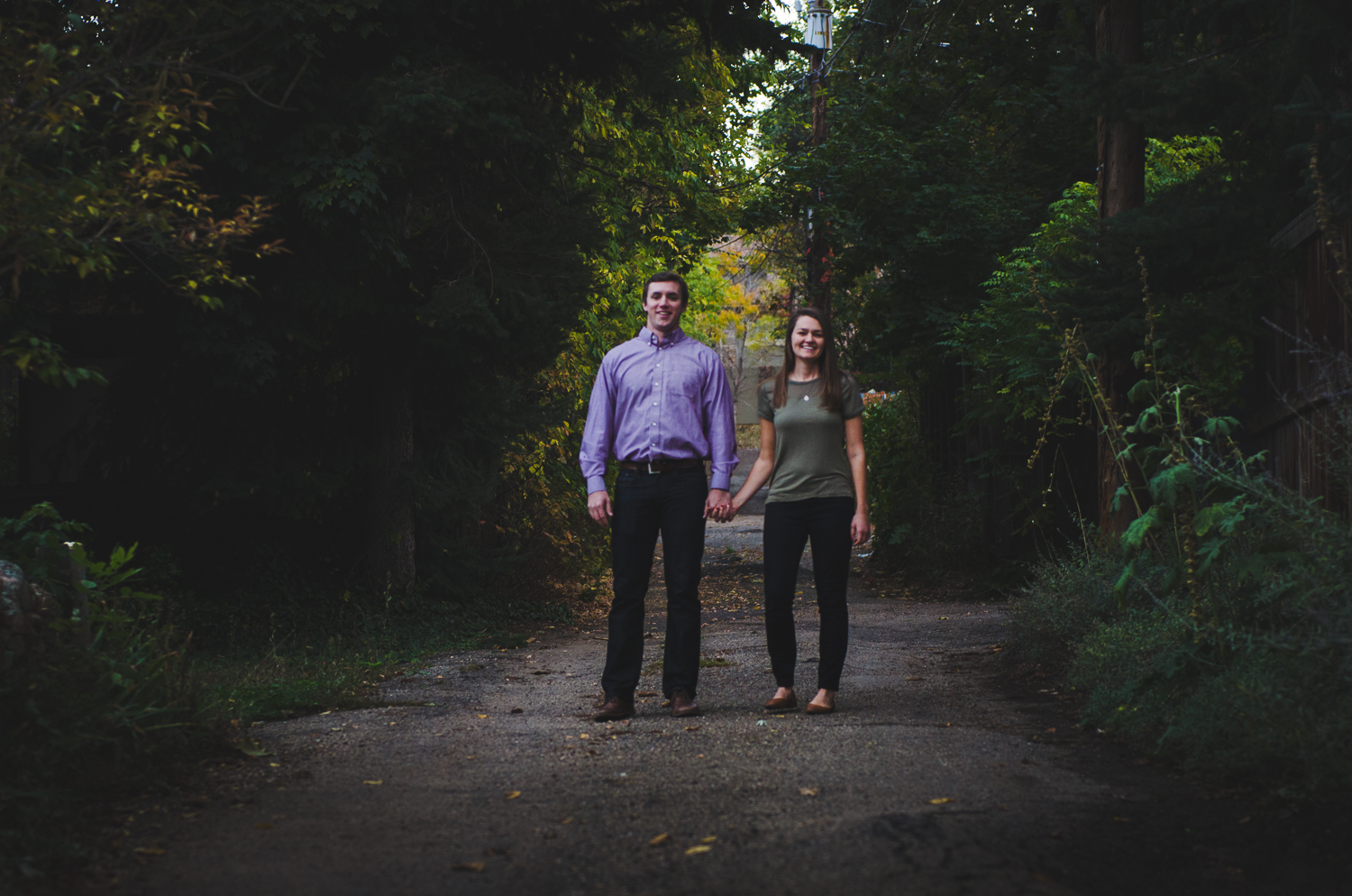 Ann&Beau-Engagements-BLOG-6731.jpg