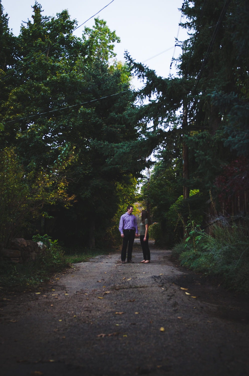 Ann&Beau-Engagements-BLOG-6735.jpg