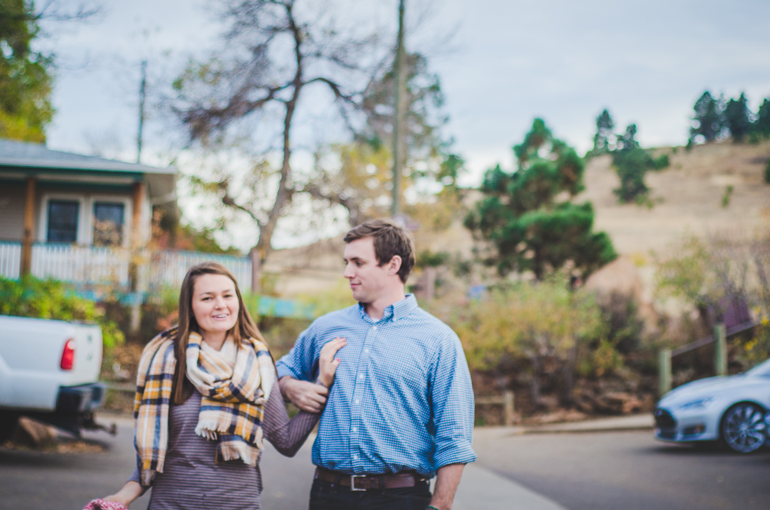 Ann&Beau-Engagements-BLOG-6676.jpg
