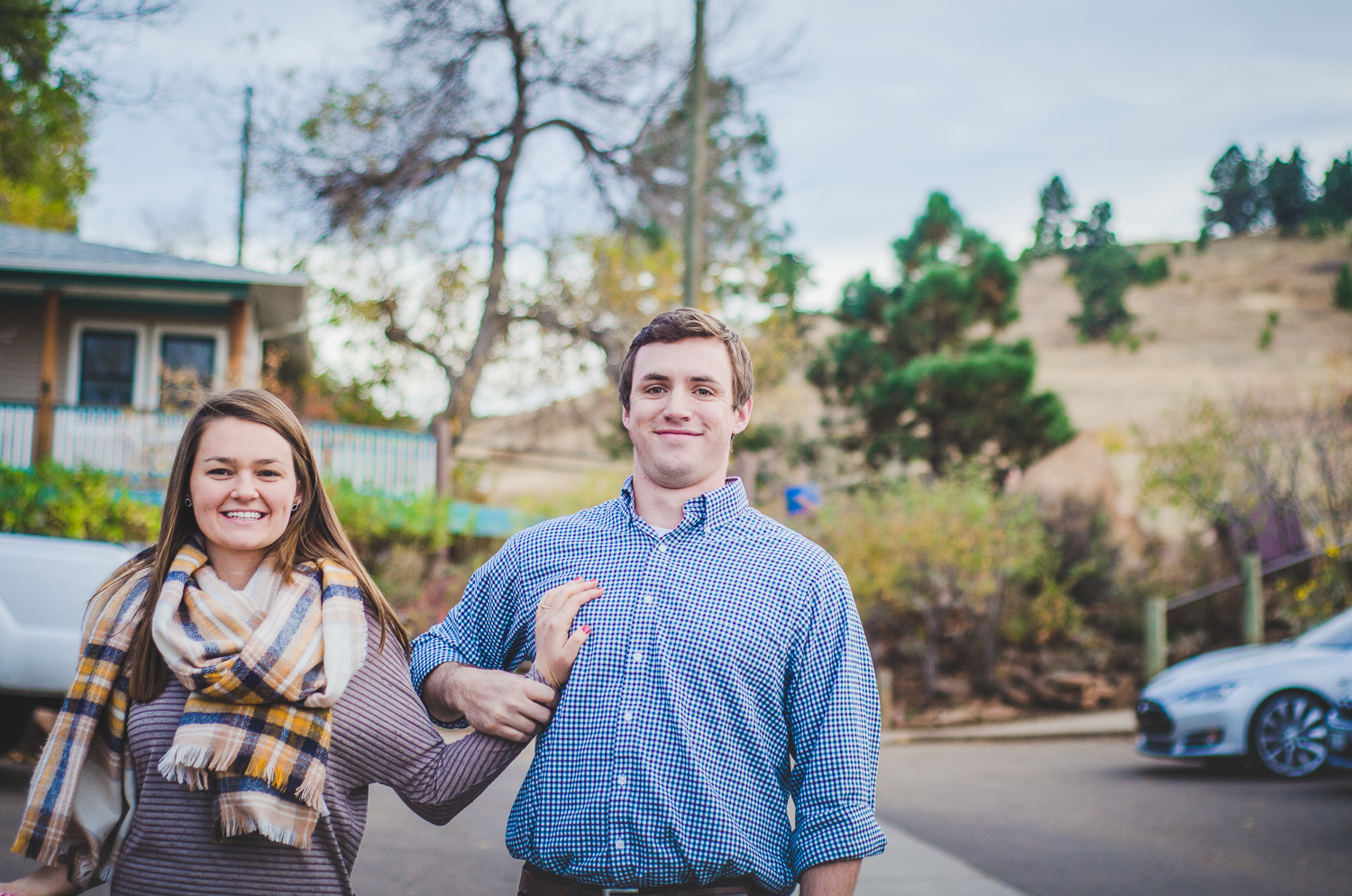 Ann&Beau-Engagements-BLOG-6677.jpg