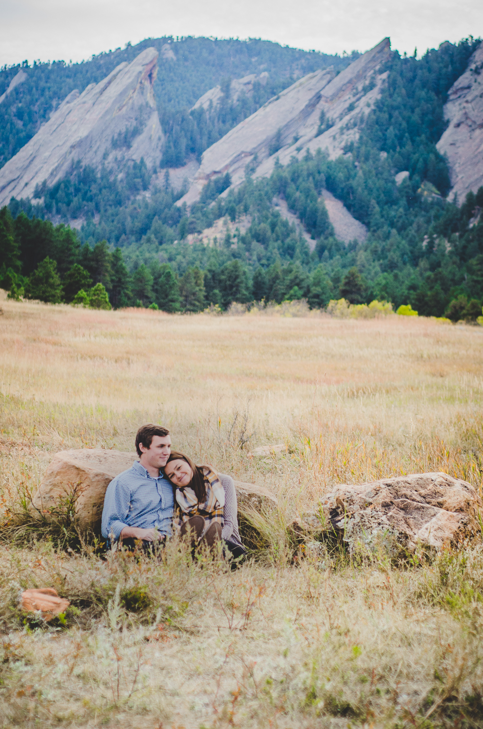 Ann&Beau-Engagements-BLOG-6583.jpg