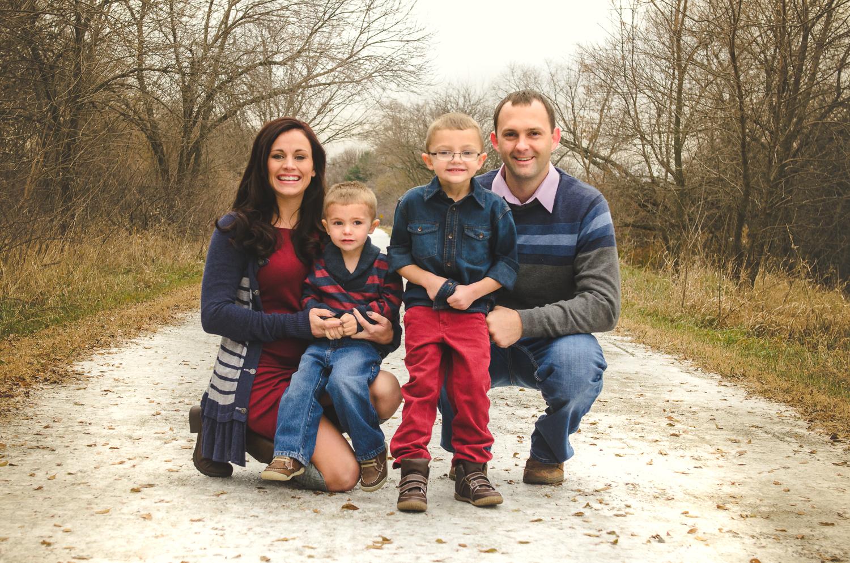 November 2015 Hanigan Family BLOG-2-8.jpg