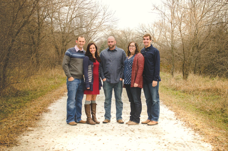 November 2015 Hanigan Family BLOG-8537.jpg