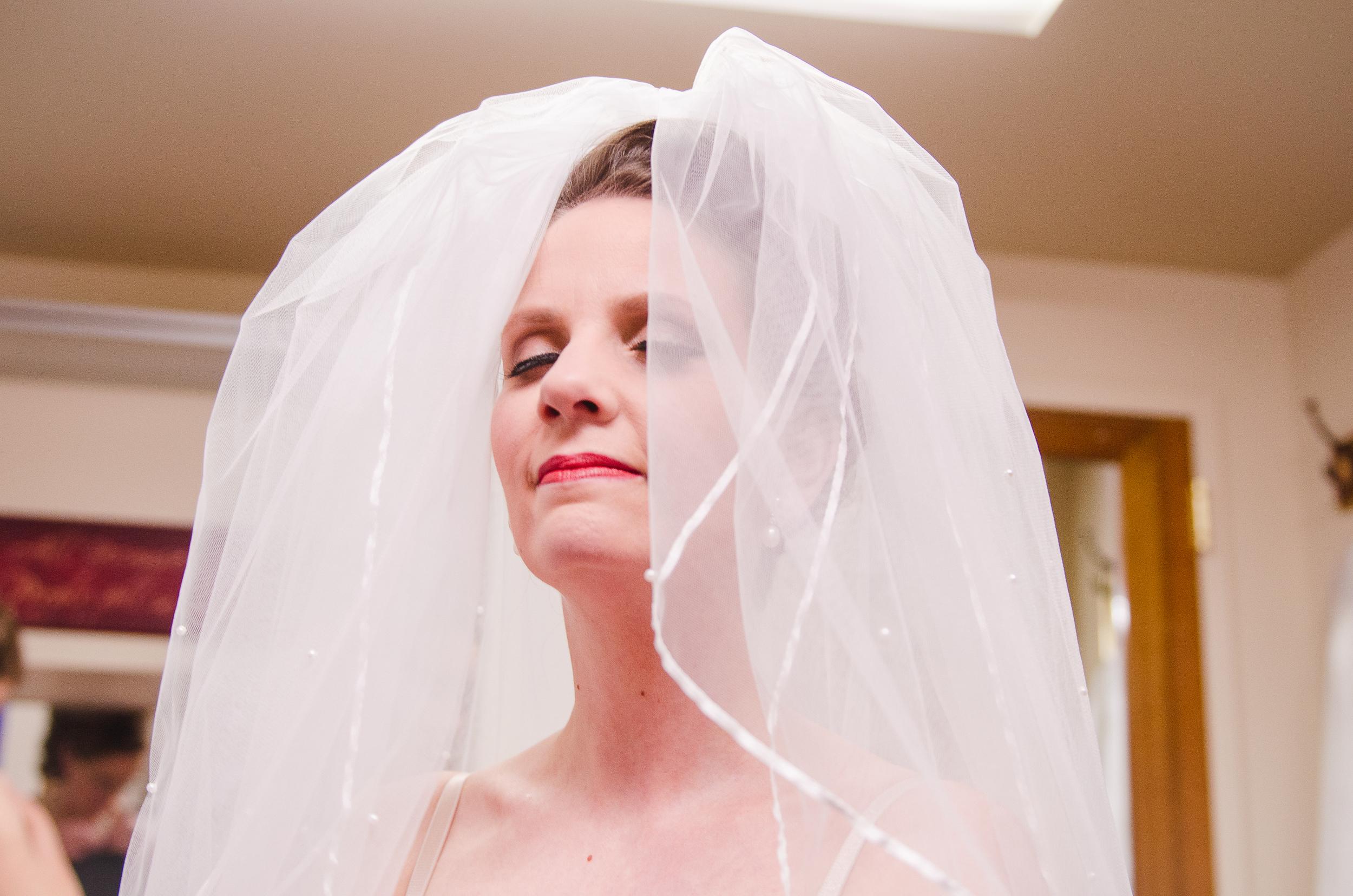 2016 April Combs Wedding BLOG15.jpg