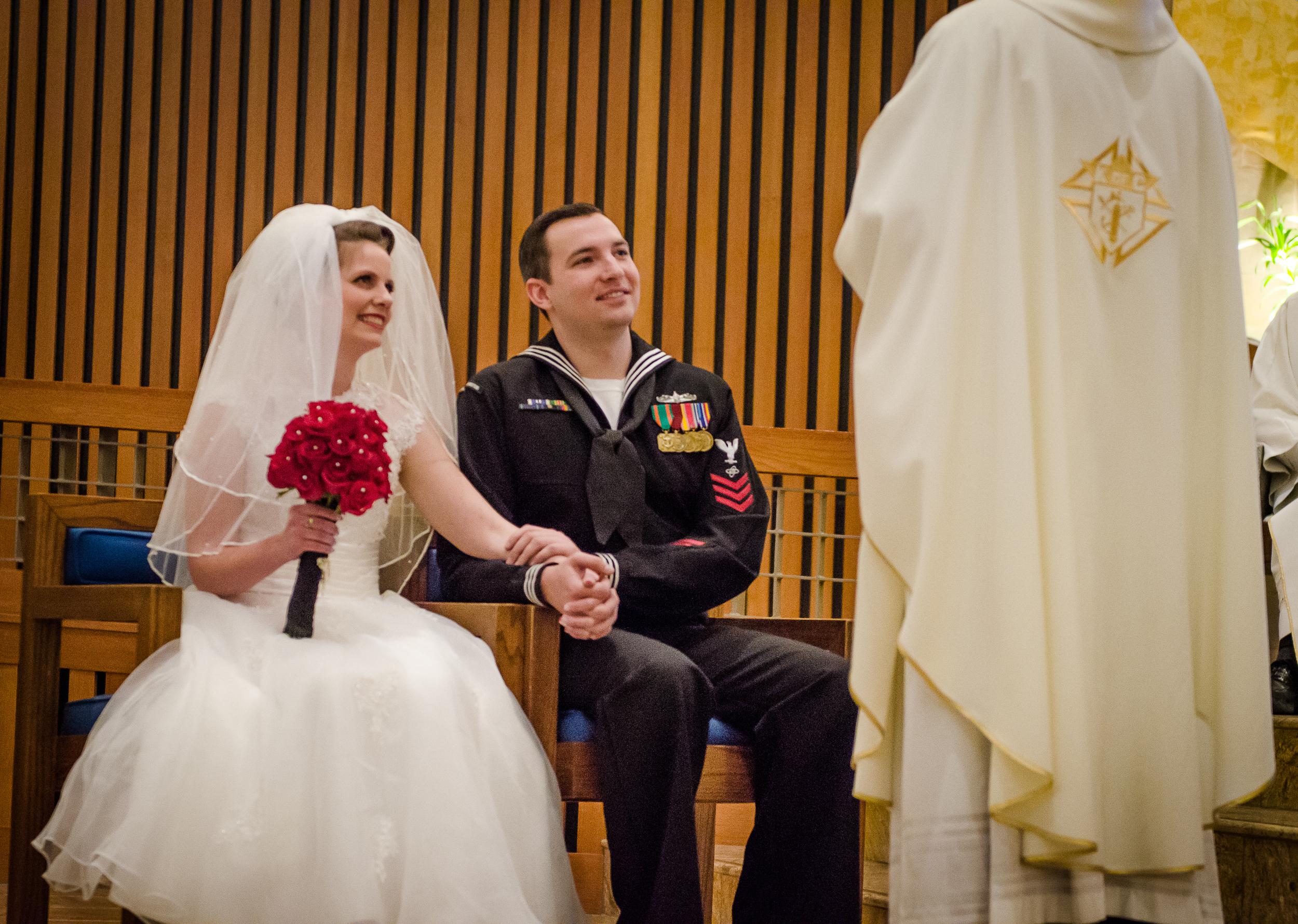 2016 April Combs Wedding BLOG28.jpg