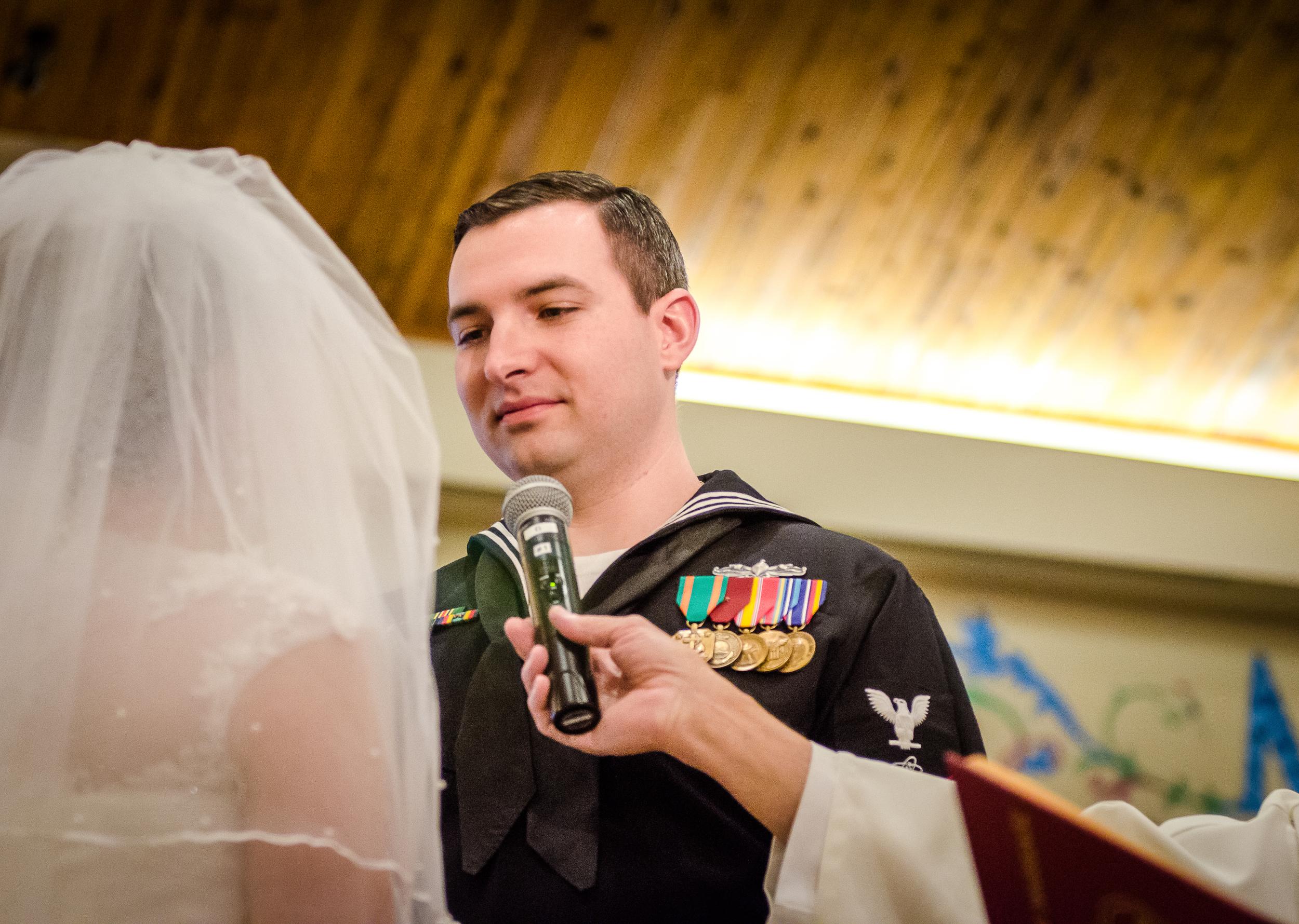 2016 April Combs Wedding BLOG34.jpg