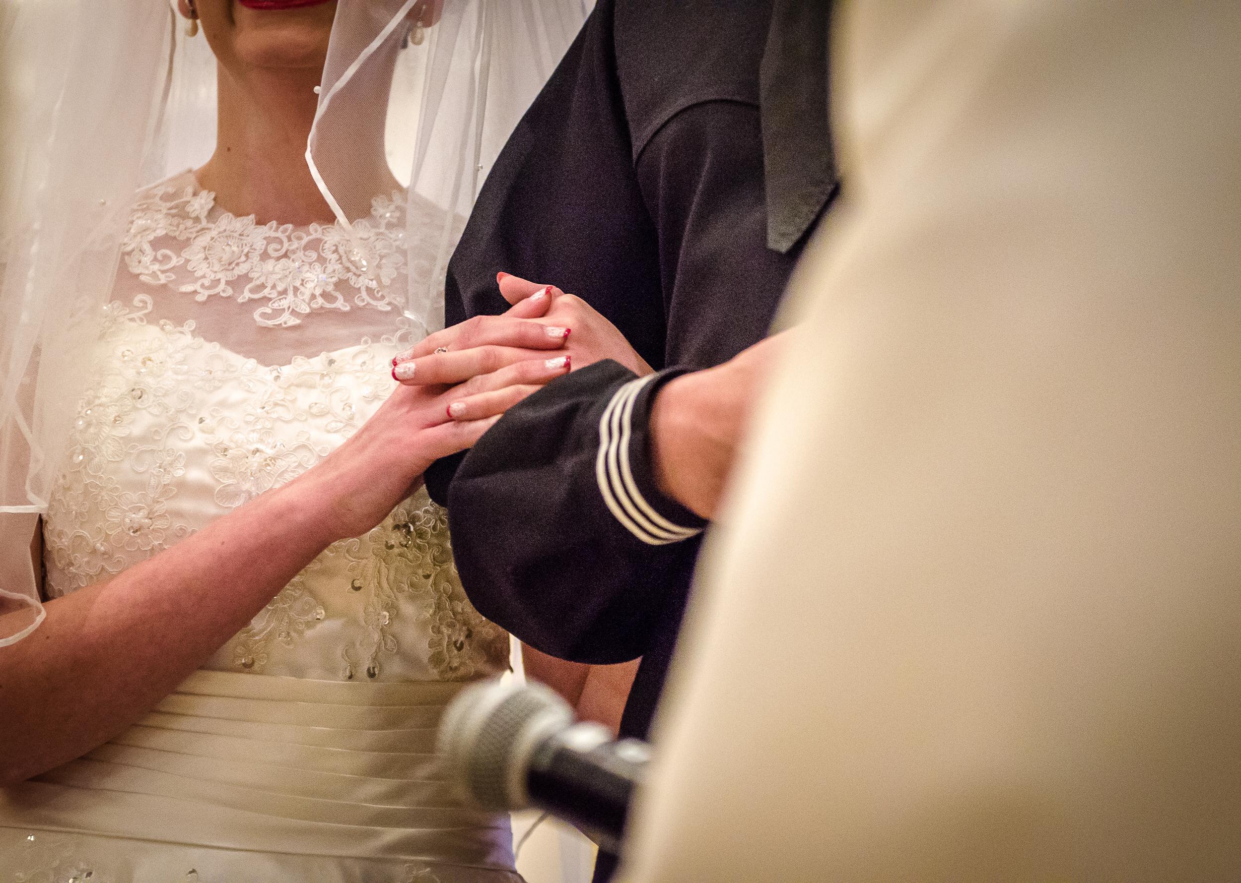 2016 April Combs Wedding BLOG31.jpg
