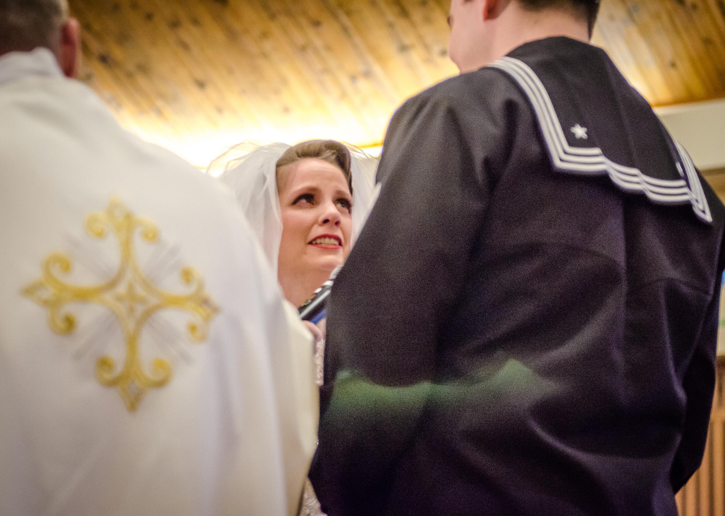 2016 April Combs Wedding BLOG35.jpg