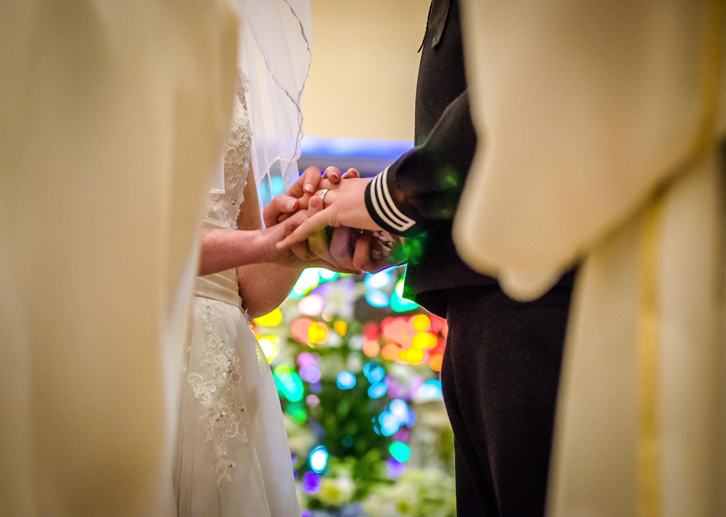 2016 April Combs Wedding BLOG37.jpg