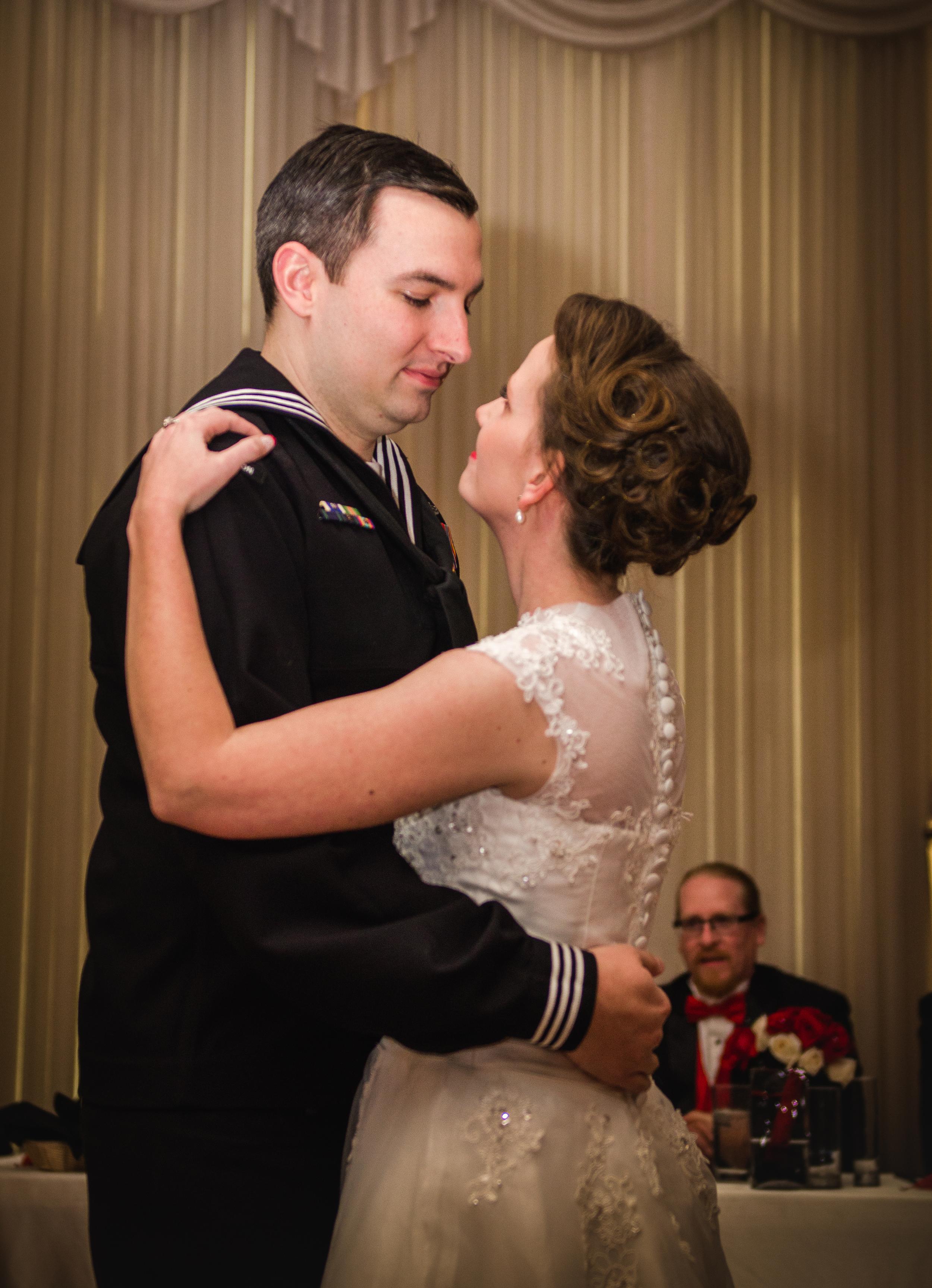 2016 April Combs Wedding BLOG1-3.jpg
