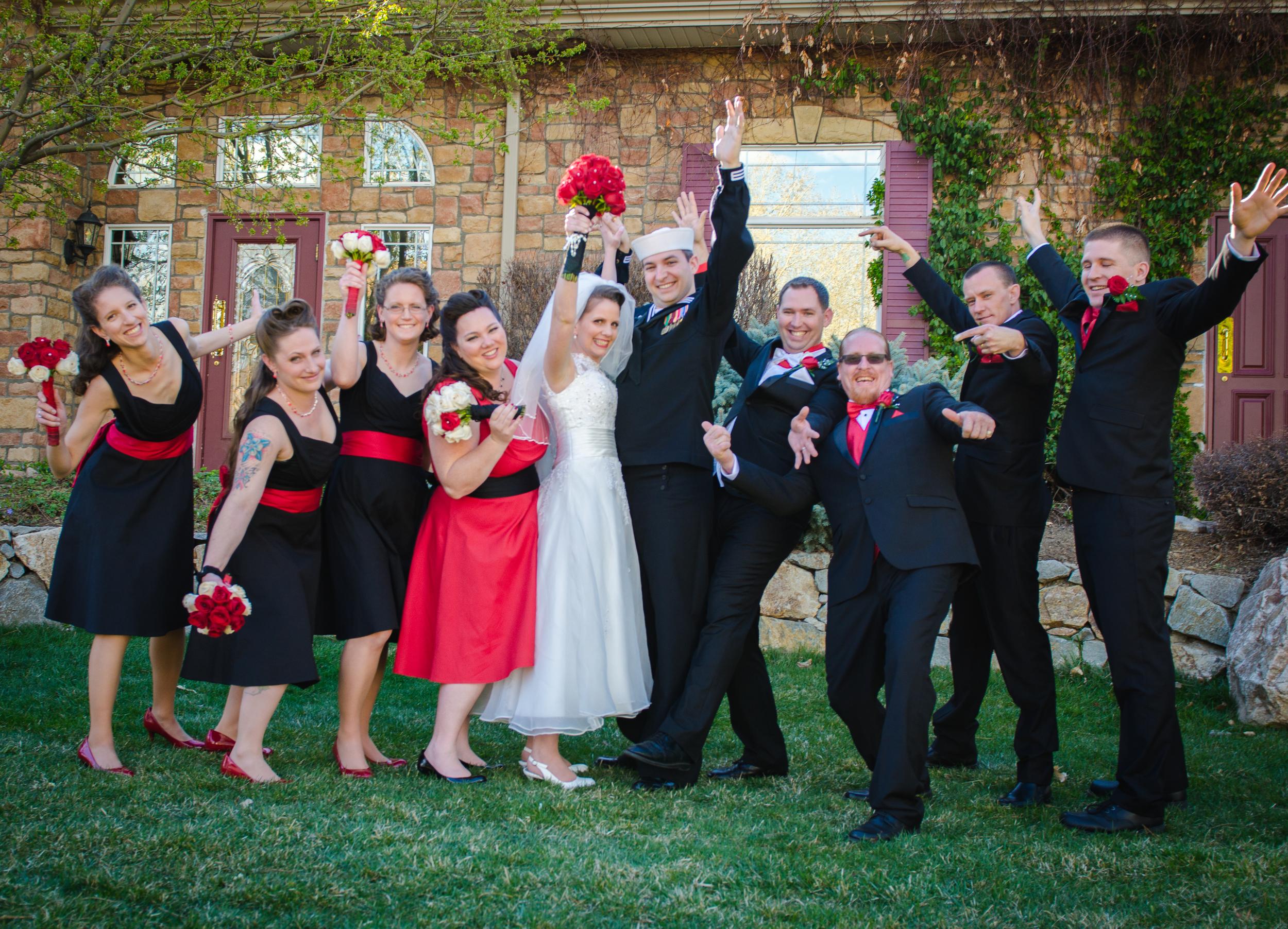 2016 April Combs Wedding BLOG1-4.jpg