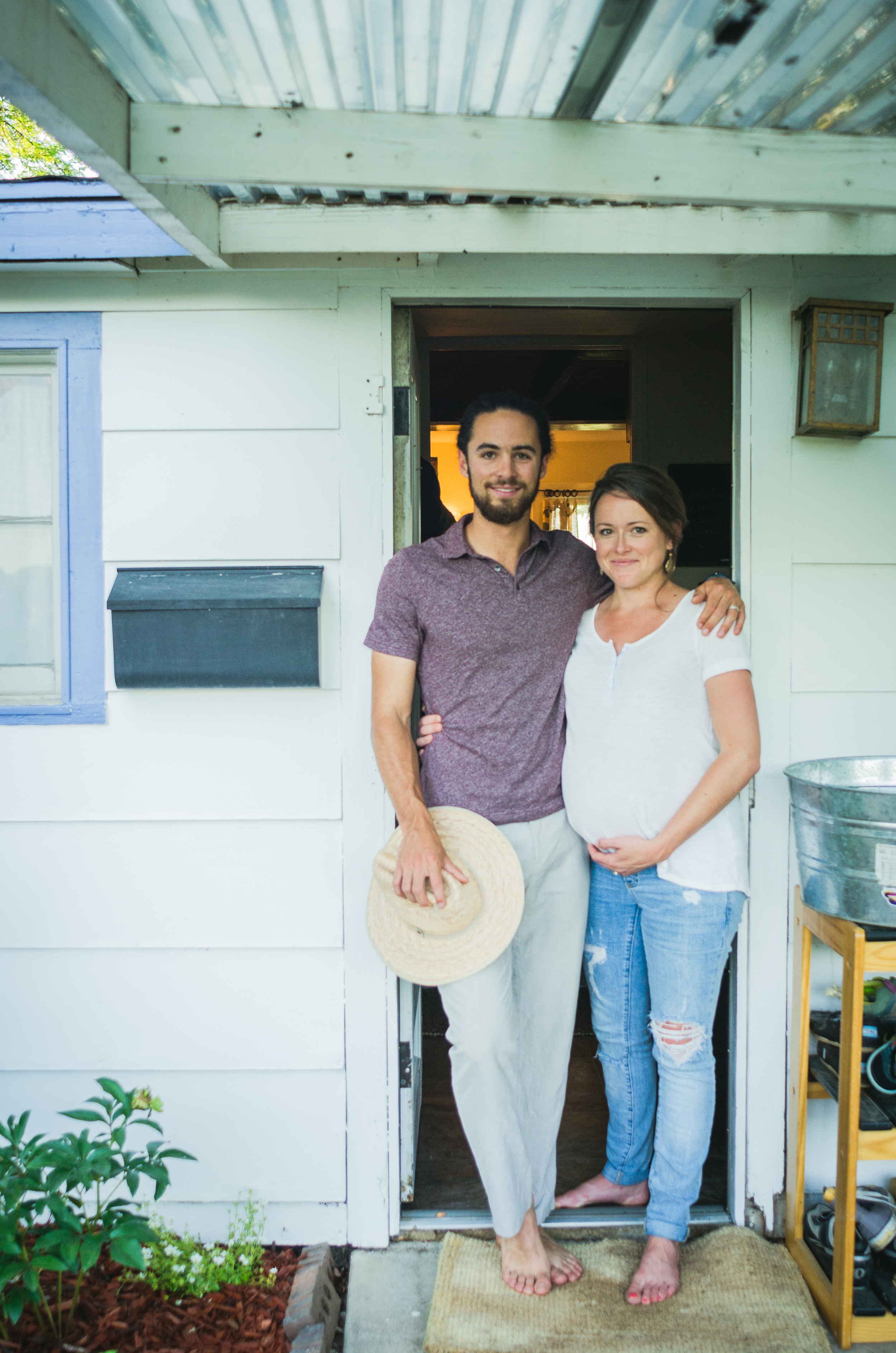 2016 June Fitzapatrick Maternity BLOG10.jpg
