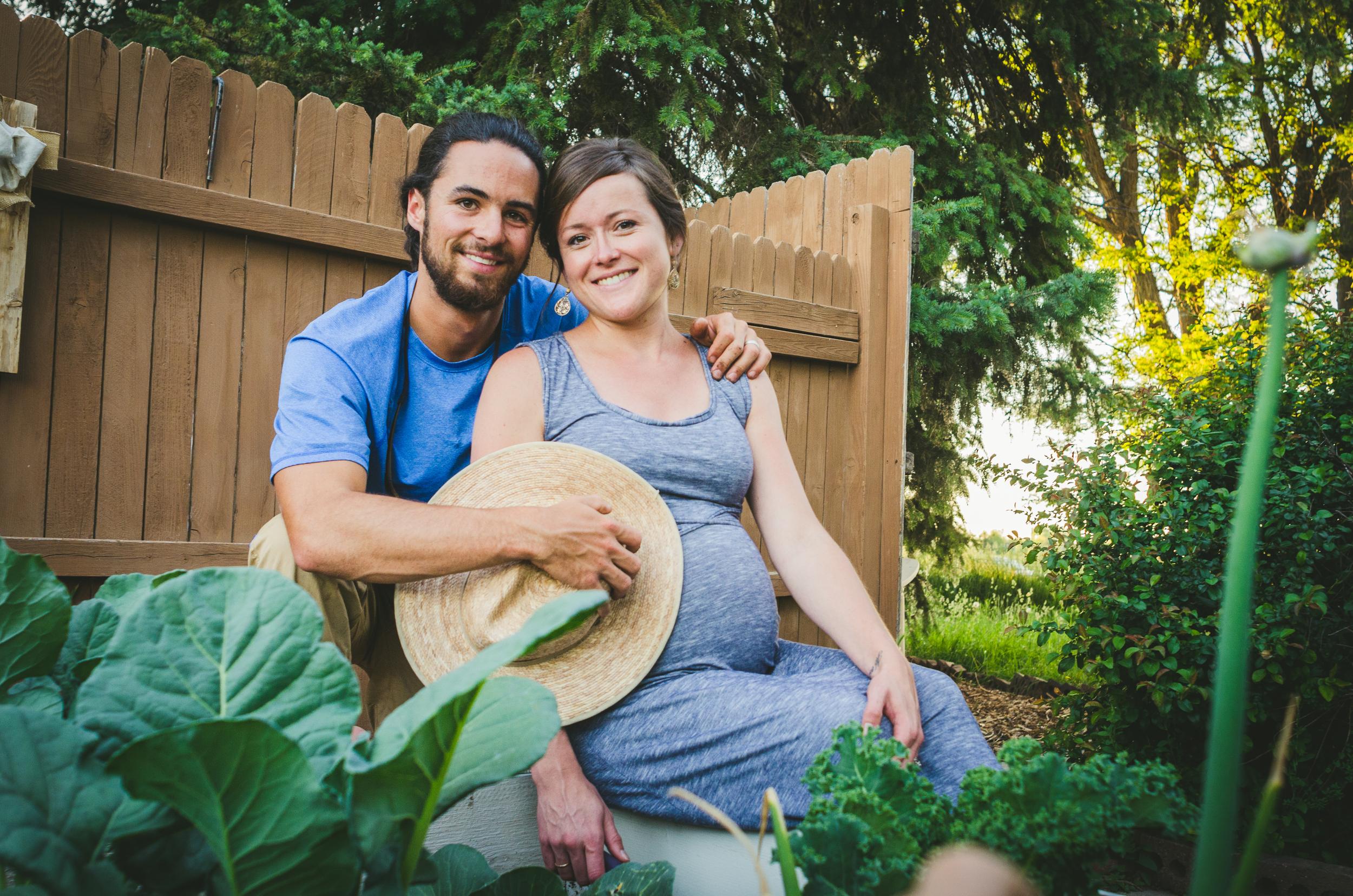 2016 June Fitzapatrick Maternity BLOG28.jpg