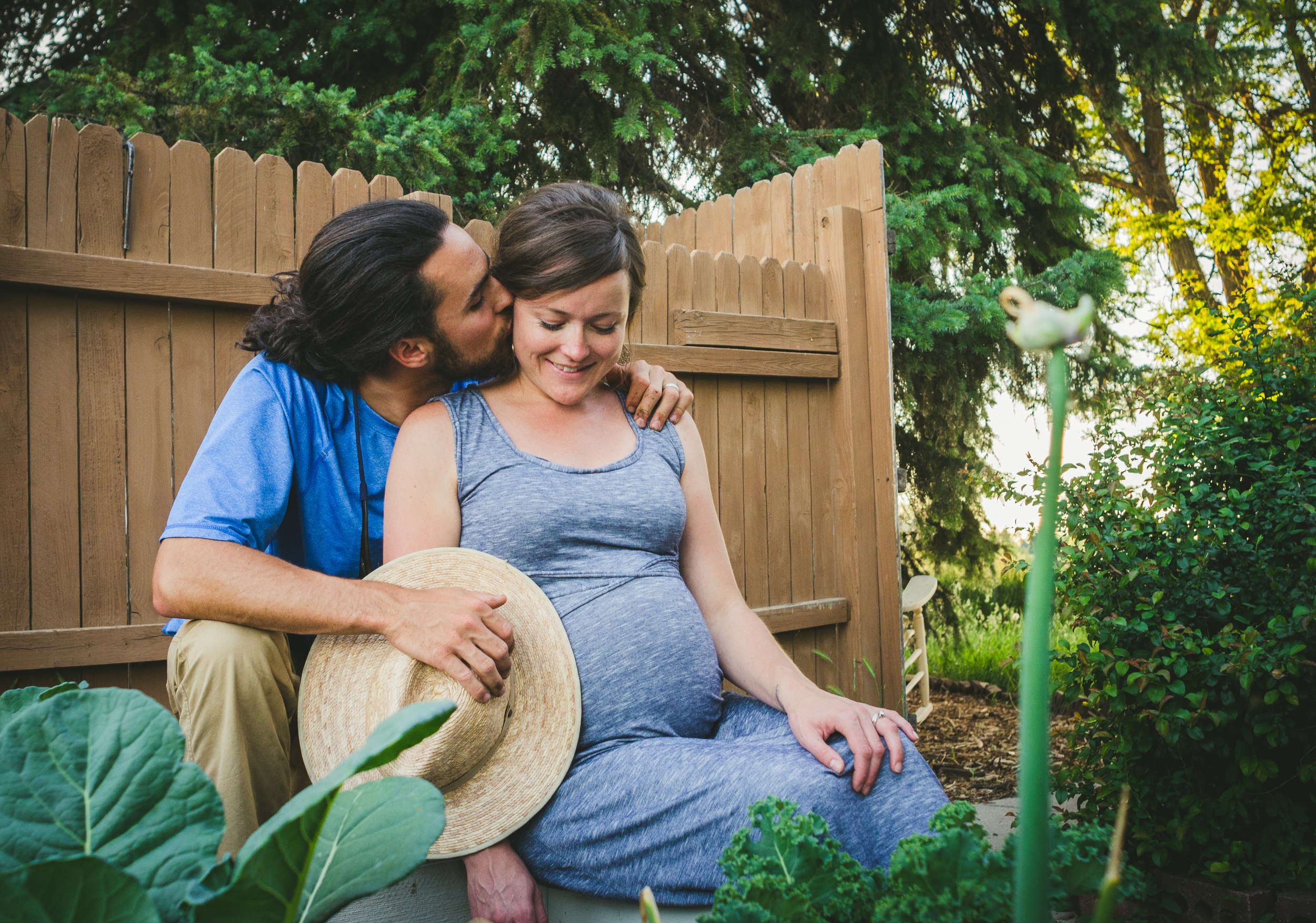 2016 June Fitzapatrick Maternity BLOG29.jpg