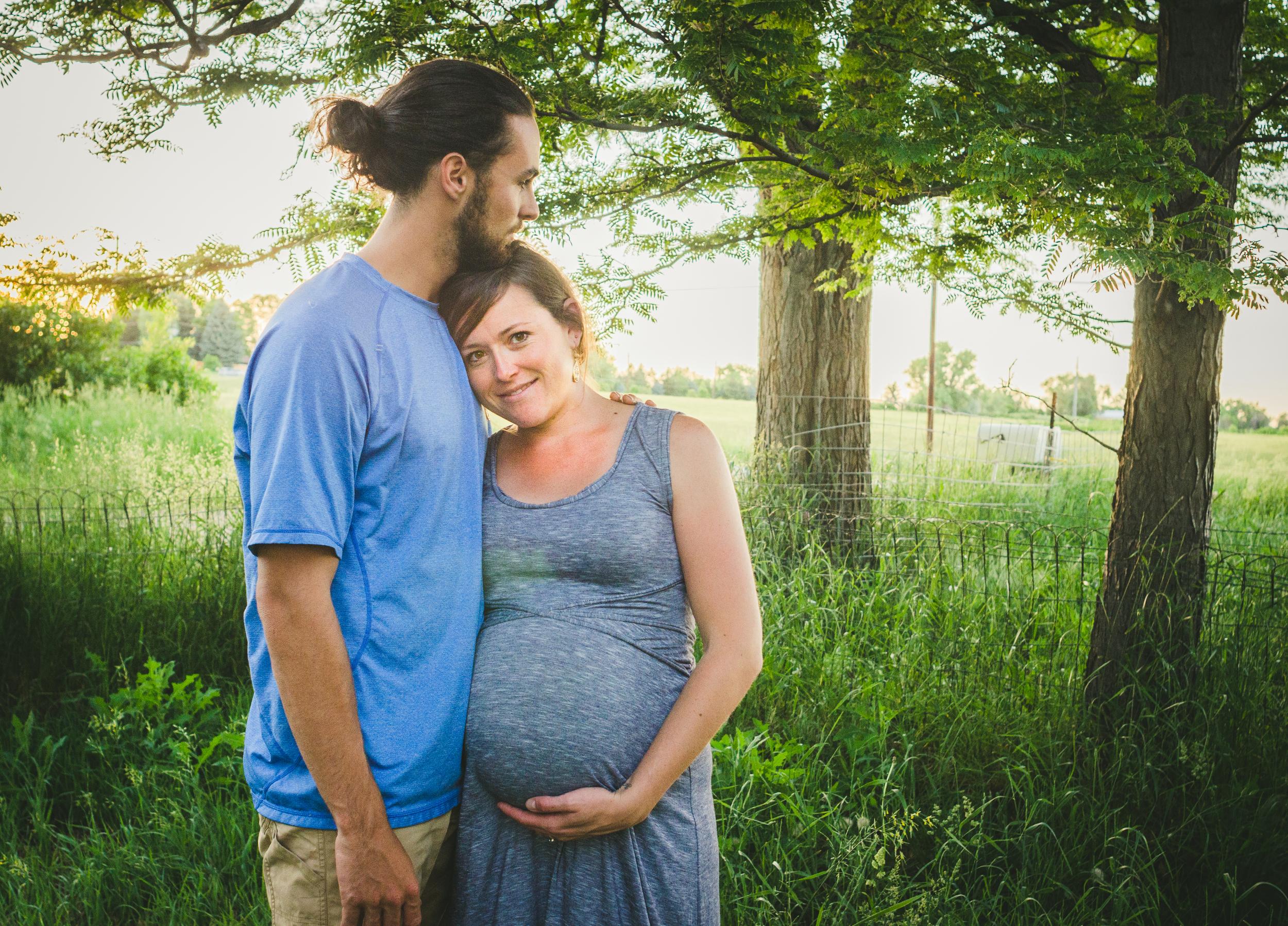 2016 June Fitzapatrick Maternity BLOG38.jpg