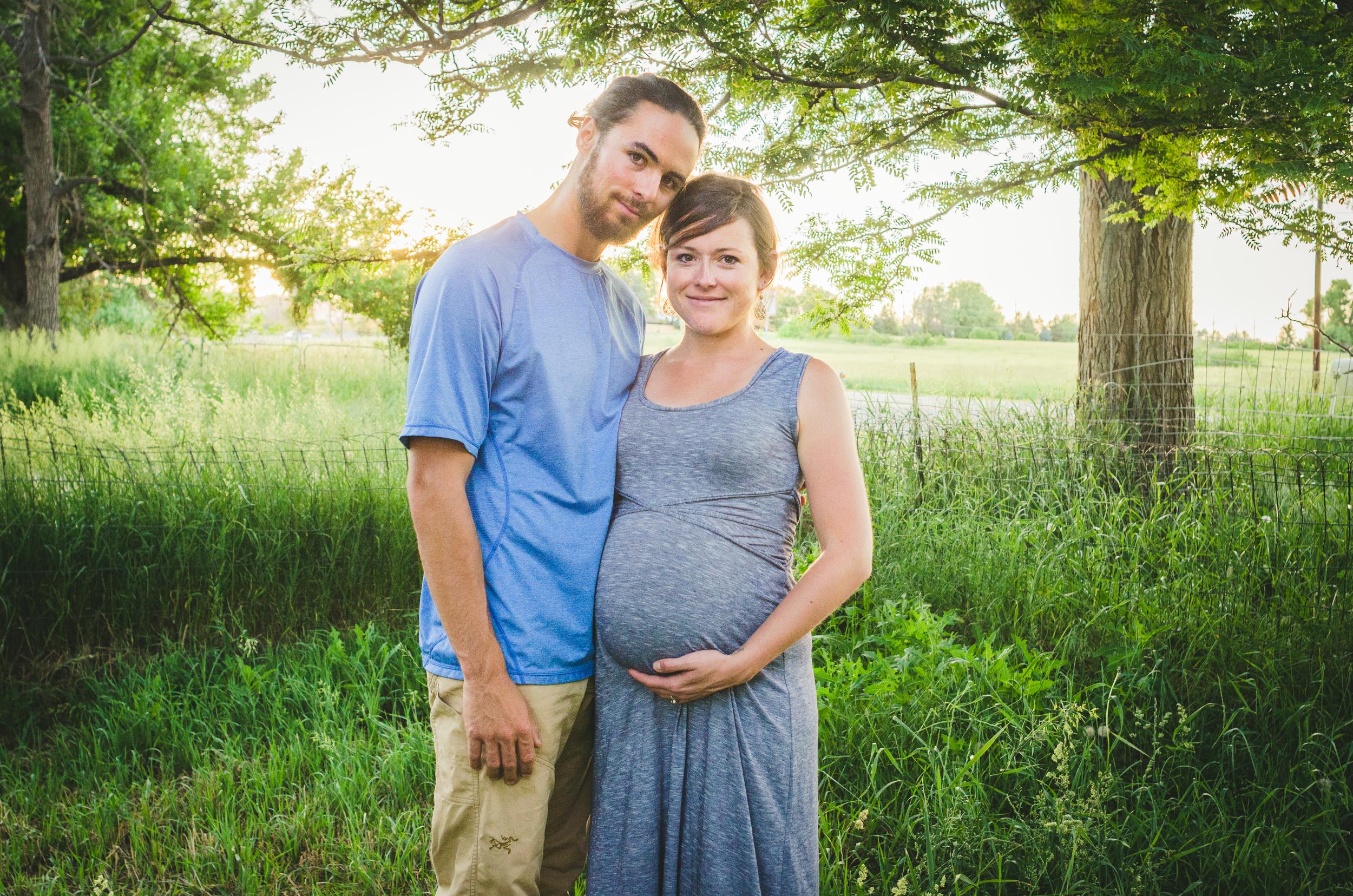 2016 June Fitzapatrick Maternity BLOG39.jpg