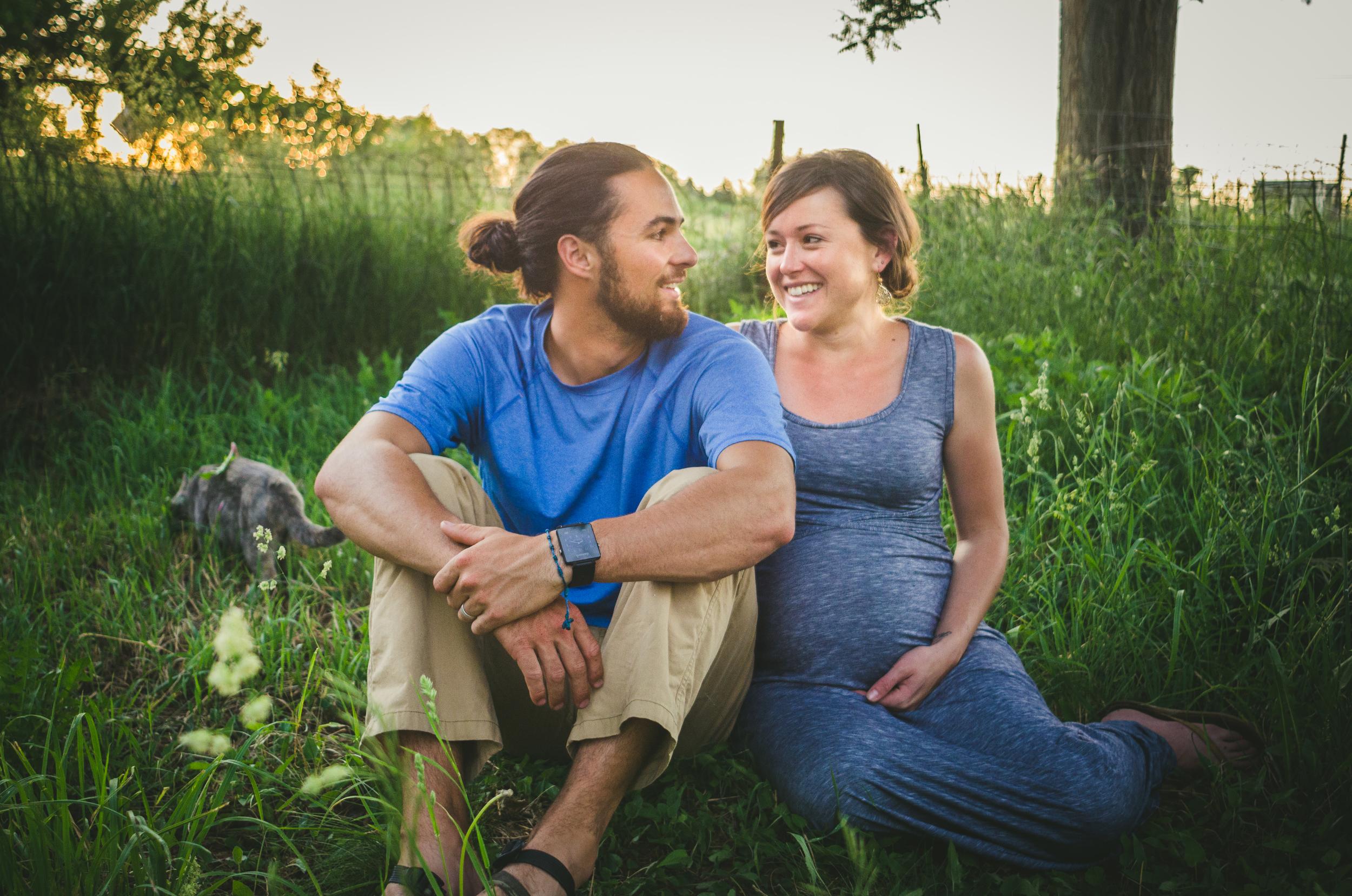 2016 June Fitzapatrick Maternity BLOG47.jpg