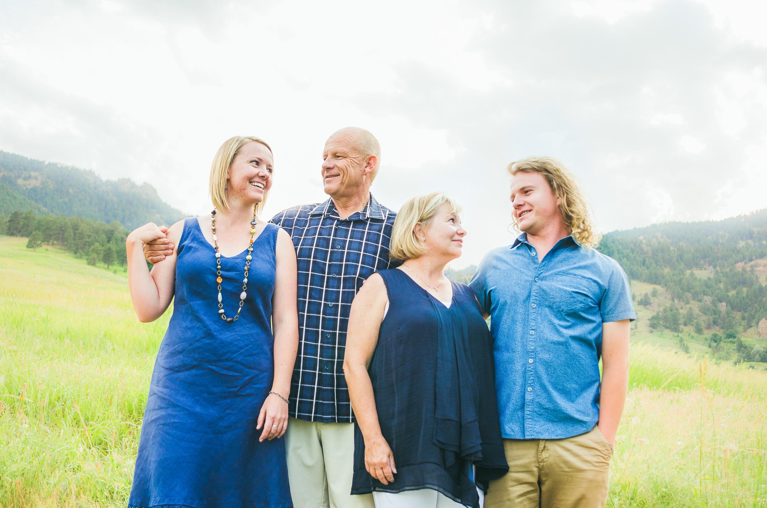 Swanson Family BLOG-3.jpg
